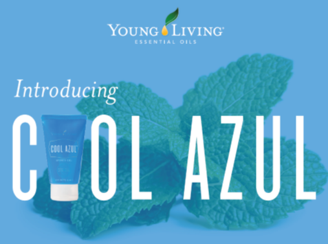 Cool-Azul-Sports-Gel-Young-Living1.png