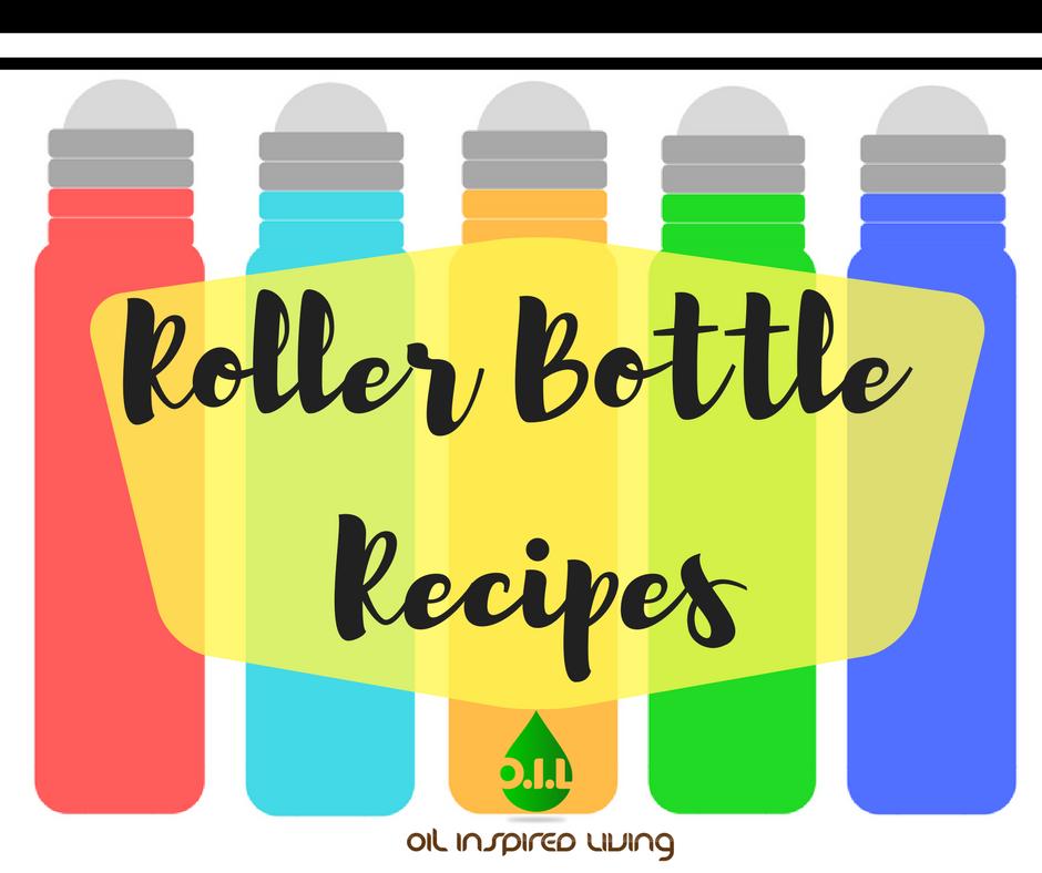 Roller Bottle Recipes-1.png