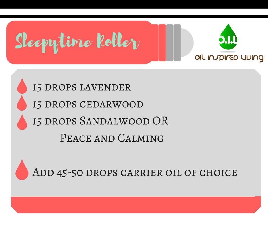 Roller Bottle Recipes-2.png