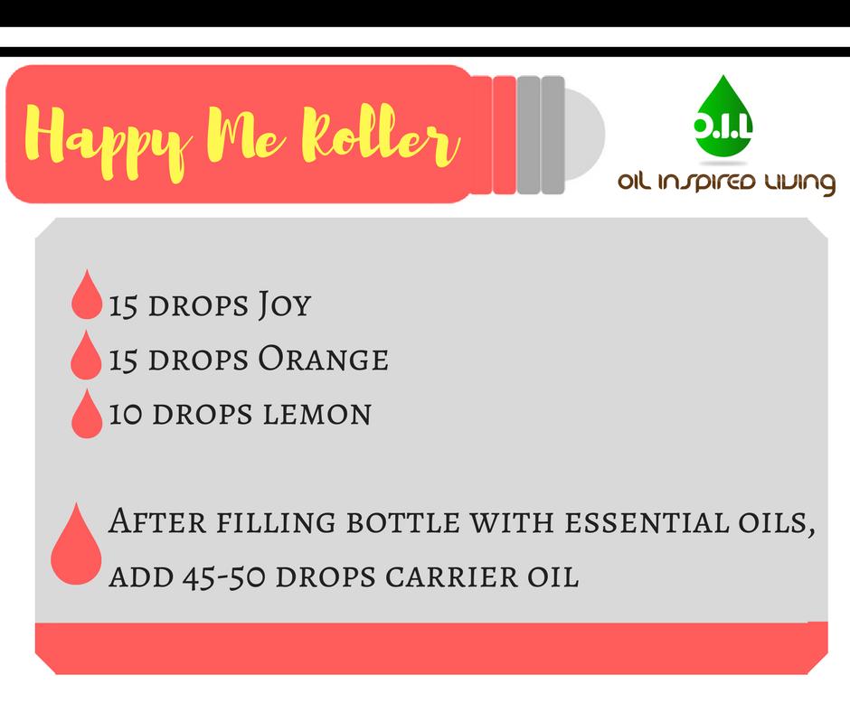 Roller Bottle Recipes-3.png