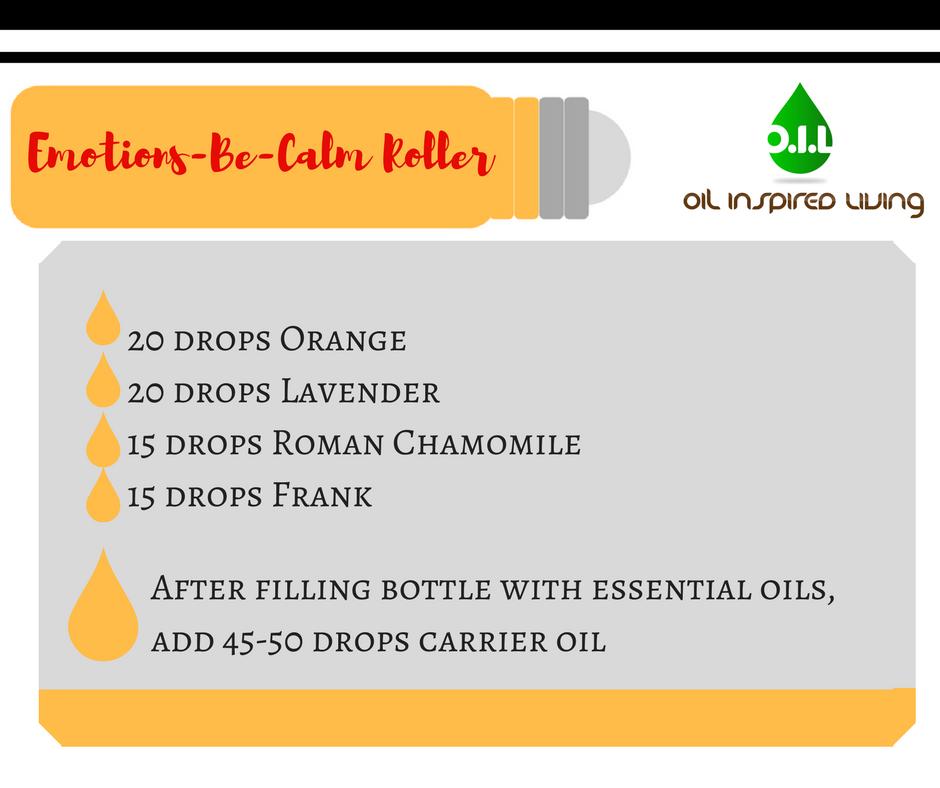 Roller Bottle Recipes-5.png