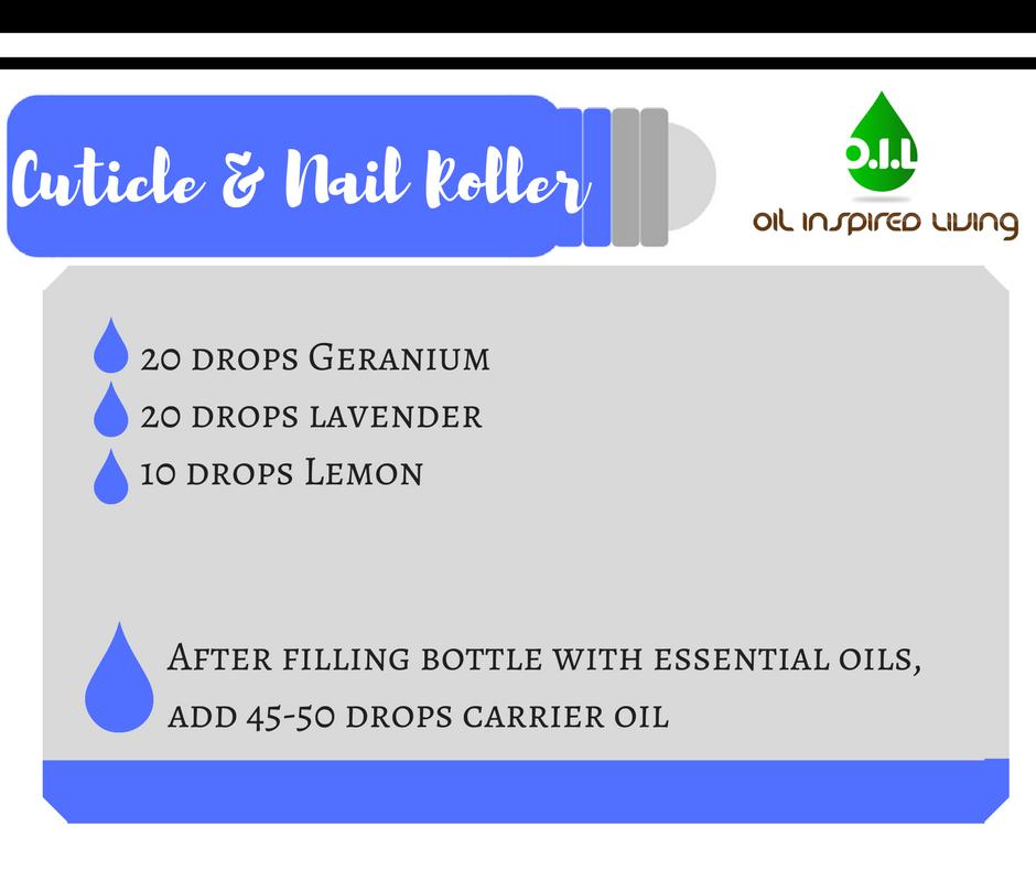 Roller Bottle Recipes-8.png