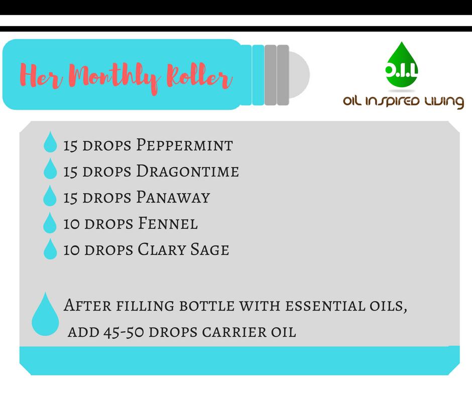 Roller Bottle Recipes-12.png