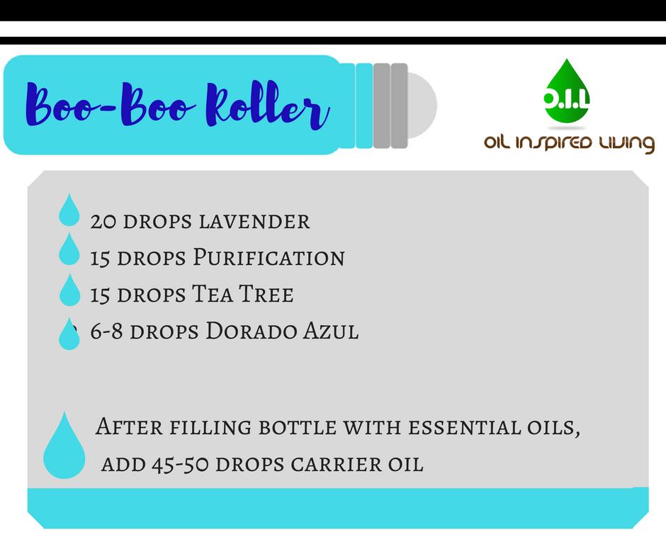 Roller Bottle Recipes-13.png