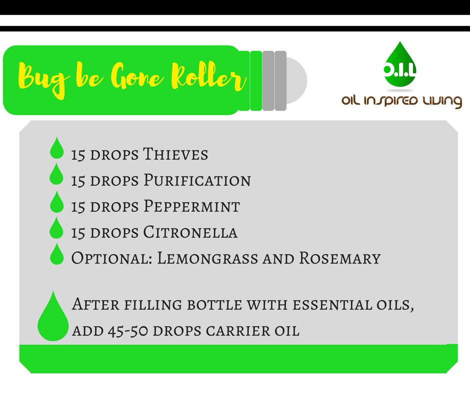 Roller Bottle Recipes-14.png