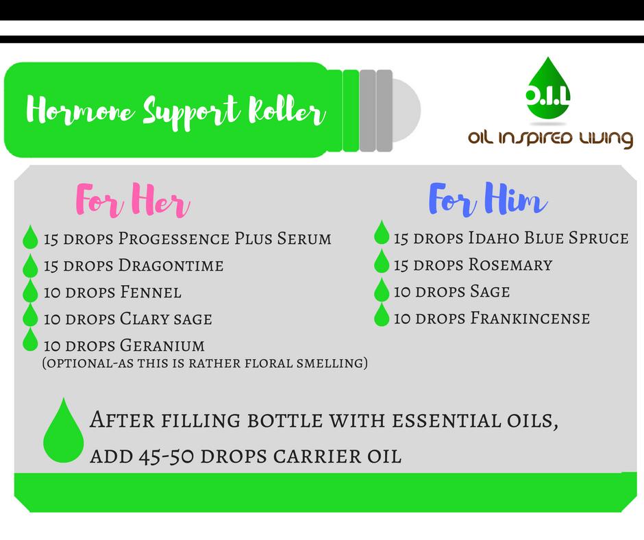 Roller Bottle Recipes-15.png