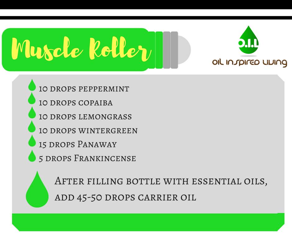 Roller Bottle Recipes-16.png