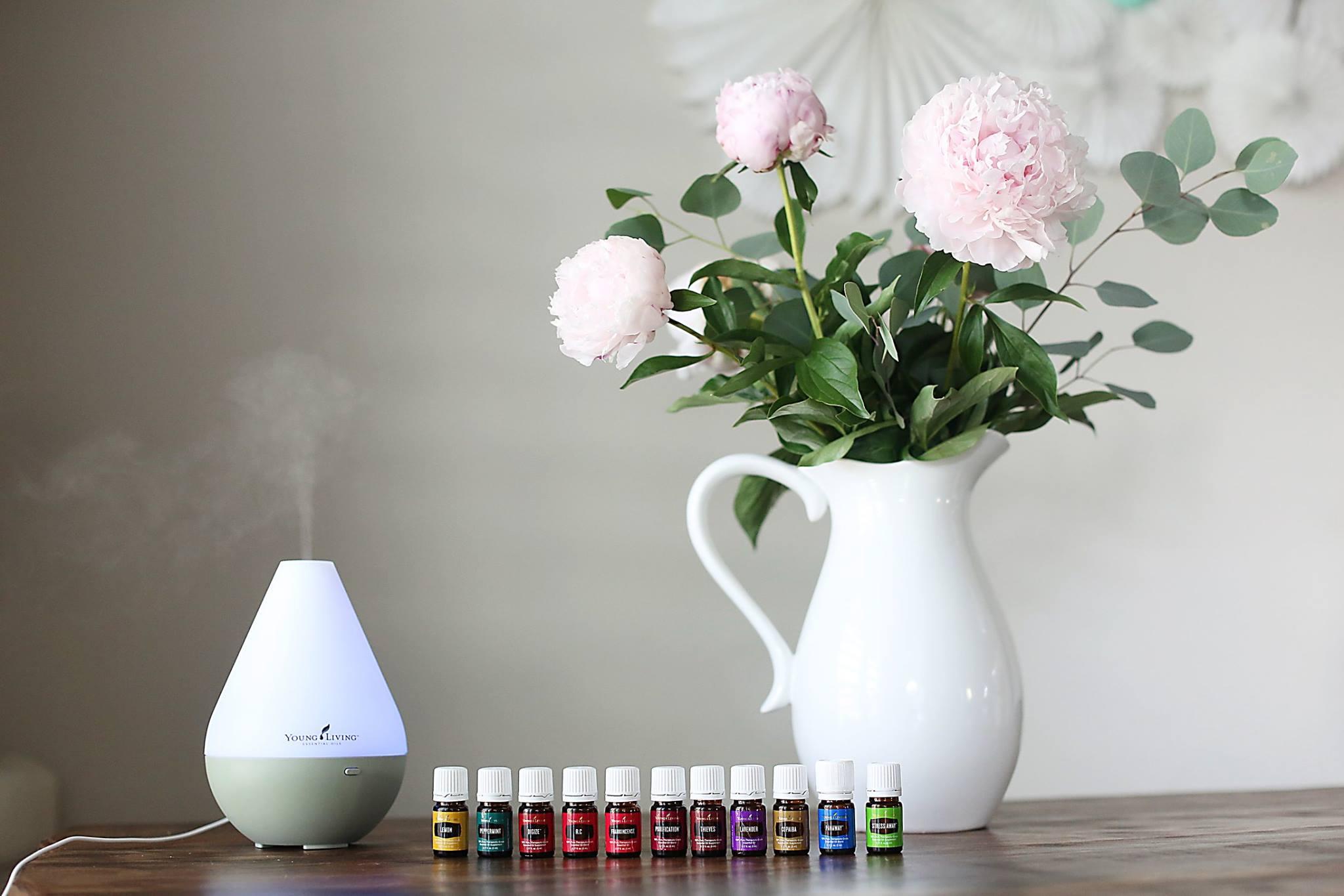 kit-oils-dewdrop-diffuser-pink-flowers-in-white-vase.jpg