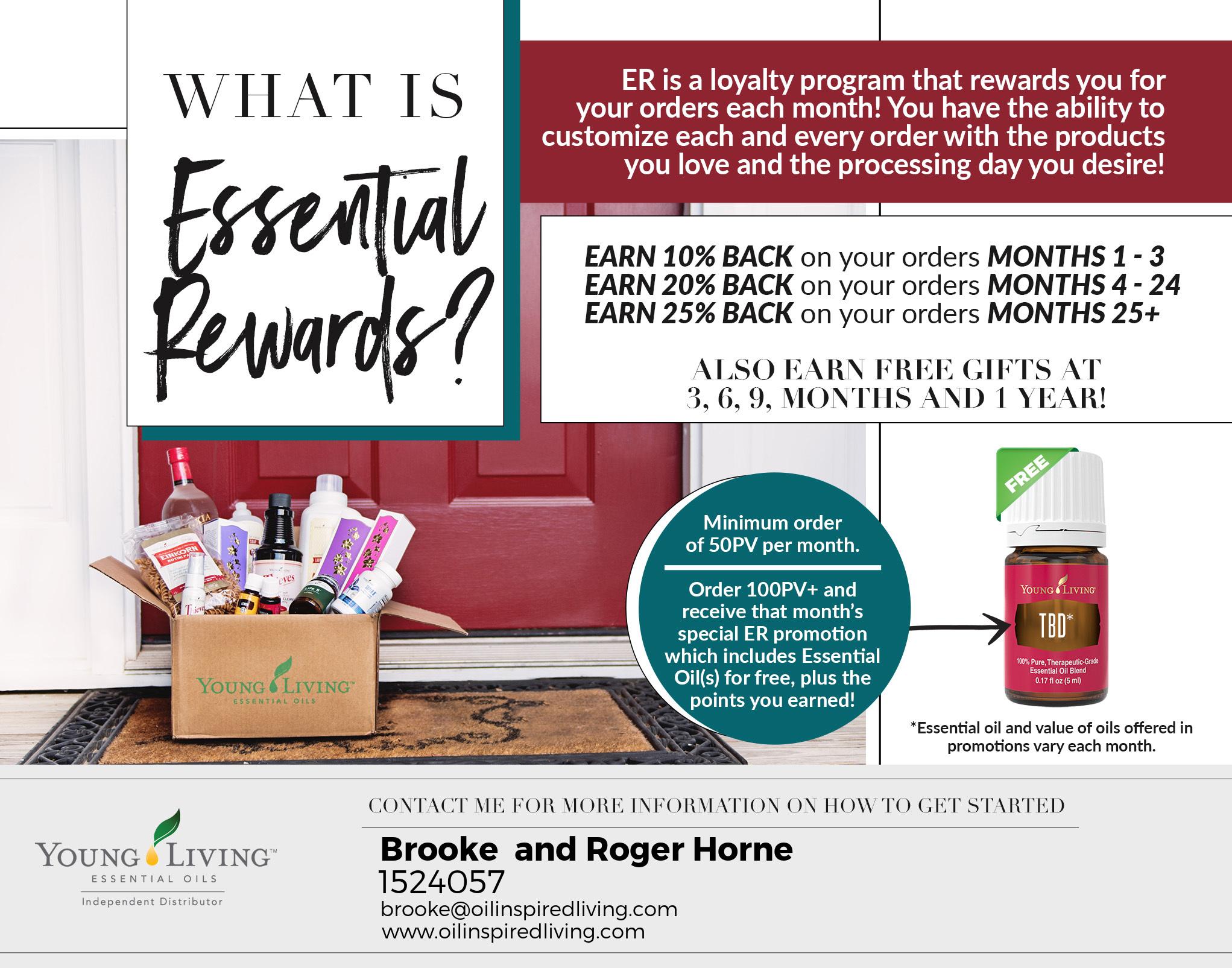 3-Essential-Rewards.jpg