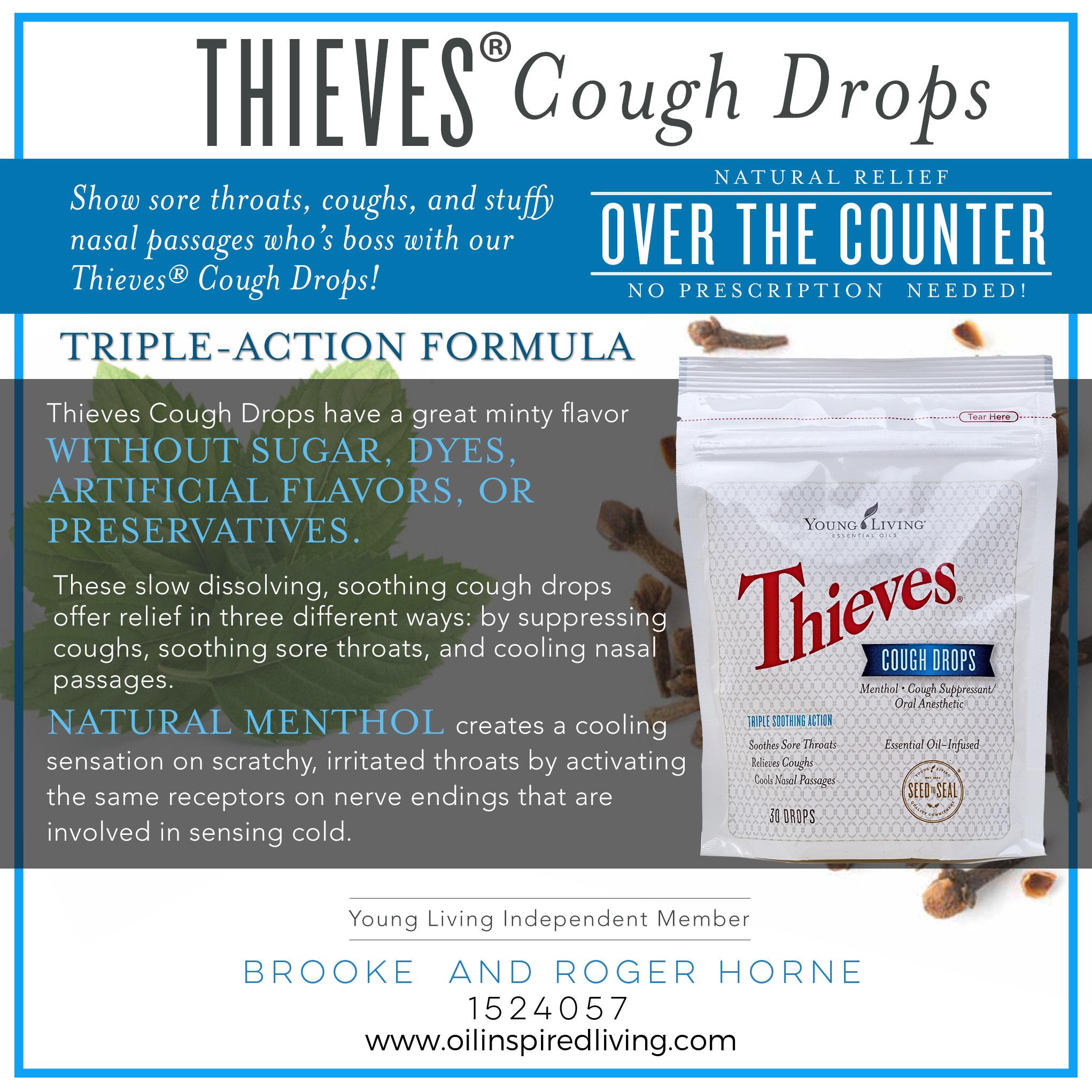 4-Thieves-Cough-Drops.jpg