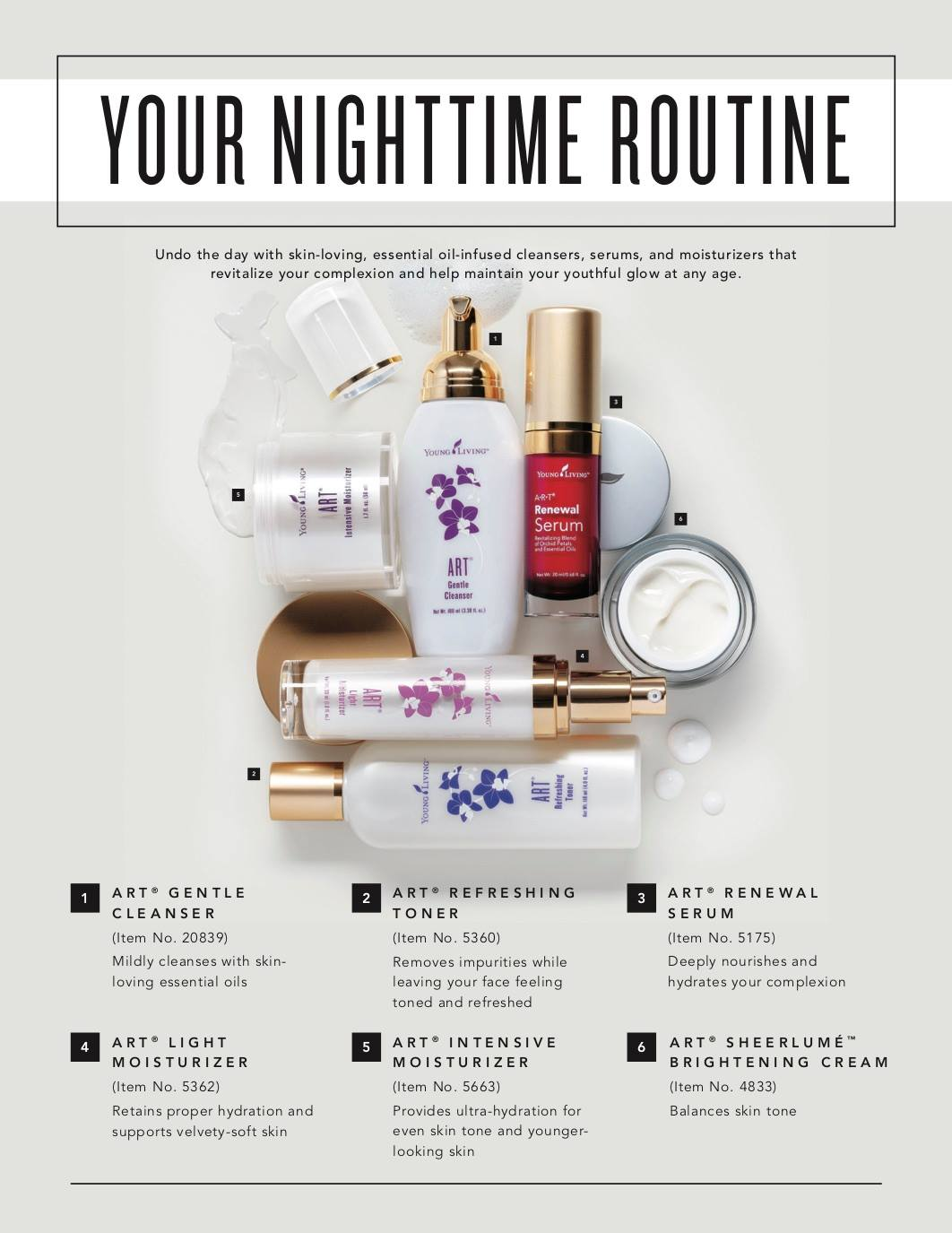 Savvy Post 4c- night time routine skin care.jpg