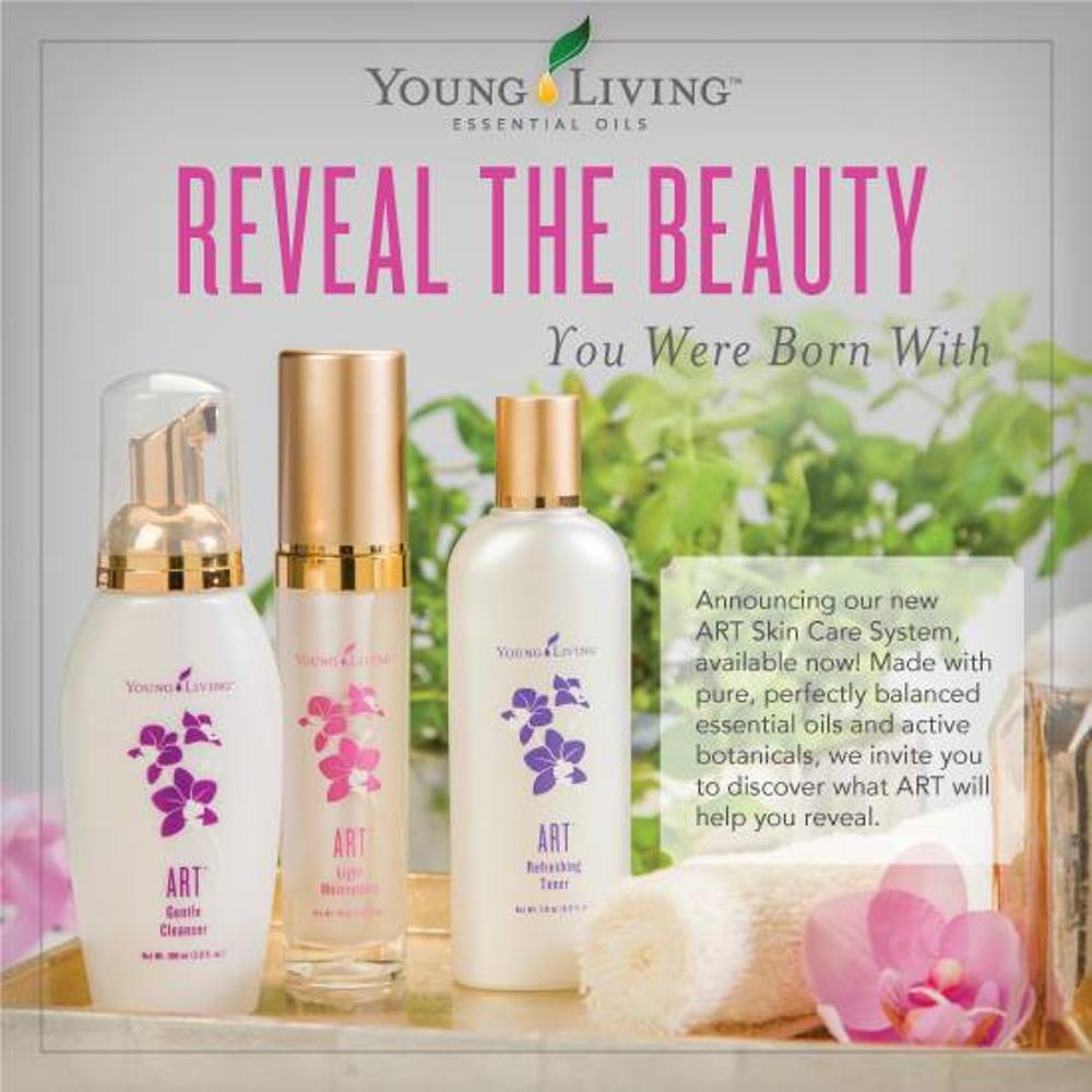 ART_skin_care_system_young_living.jpg