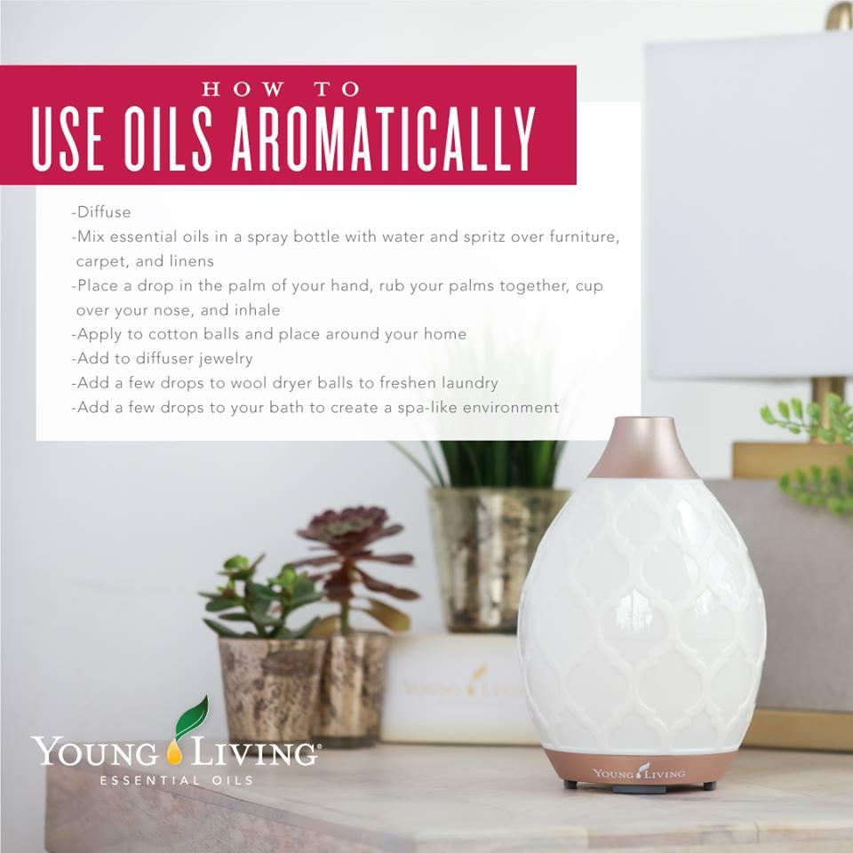 Post 4c - using oils aromatically.jpg