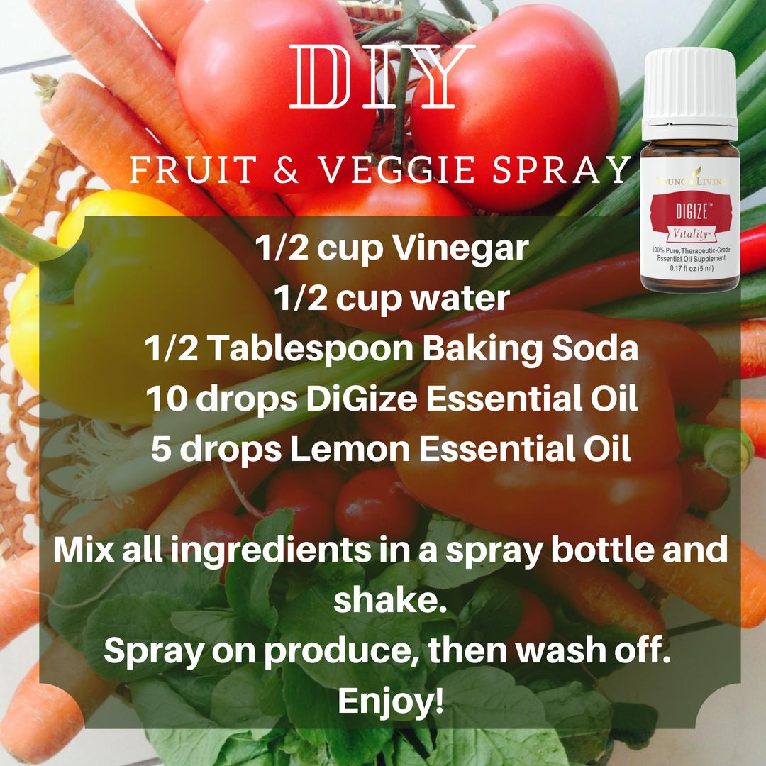 Post 15b - DIY fruity and veggie wash digize lemon.png