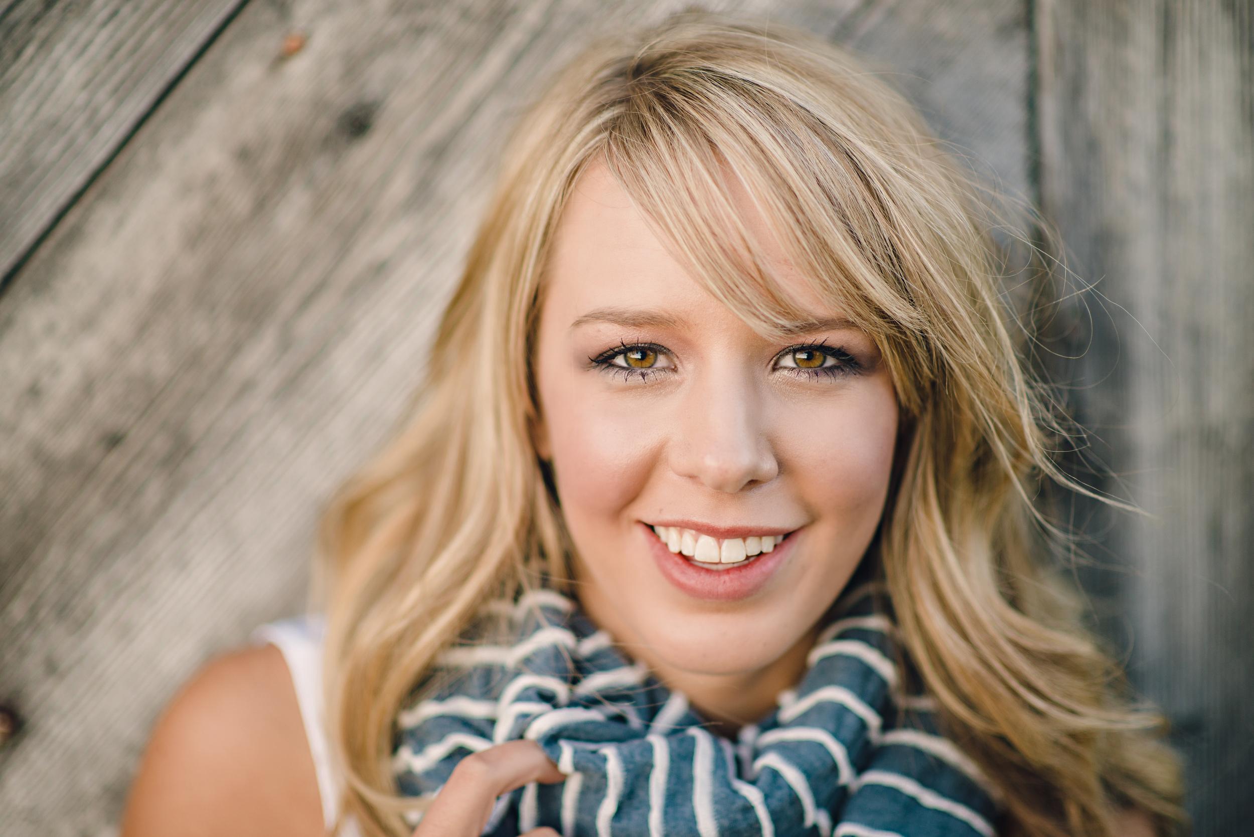 Hannah's_Senior_Photos16518.jpg