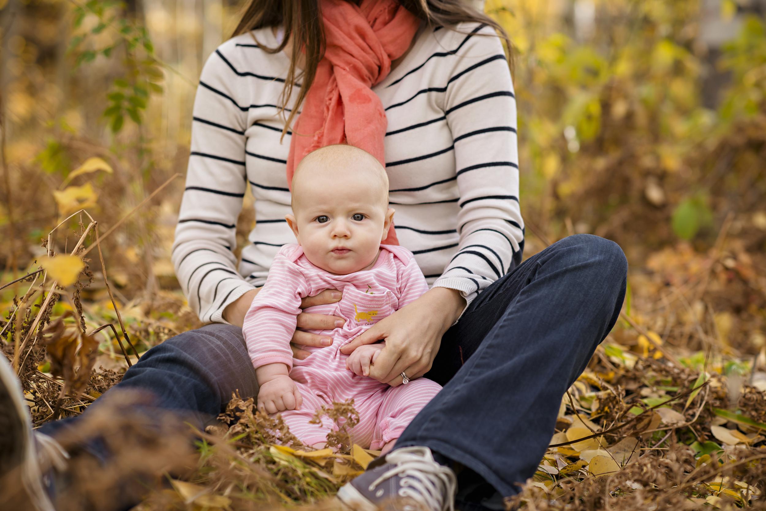 Krysta baby family photos5969.jpg