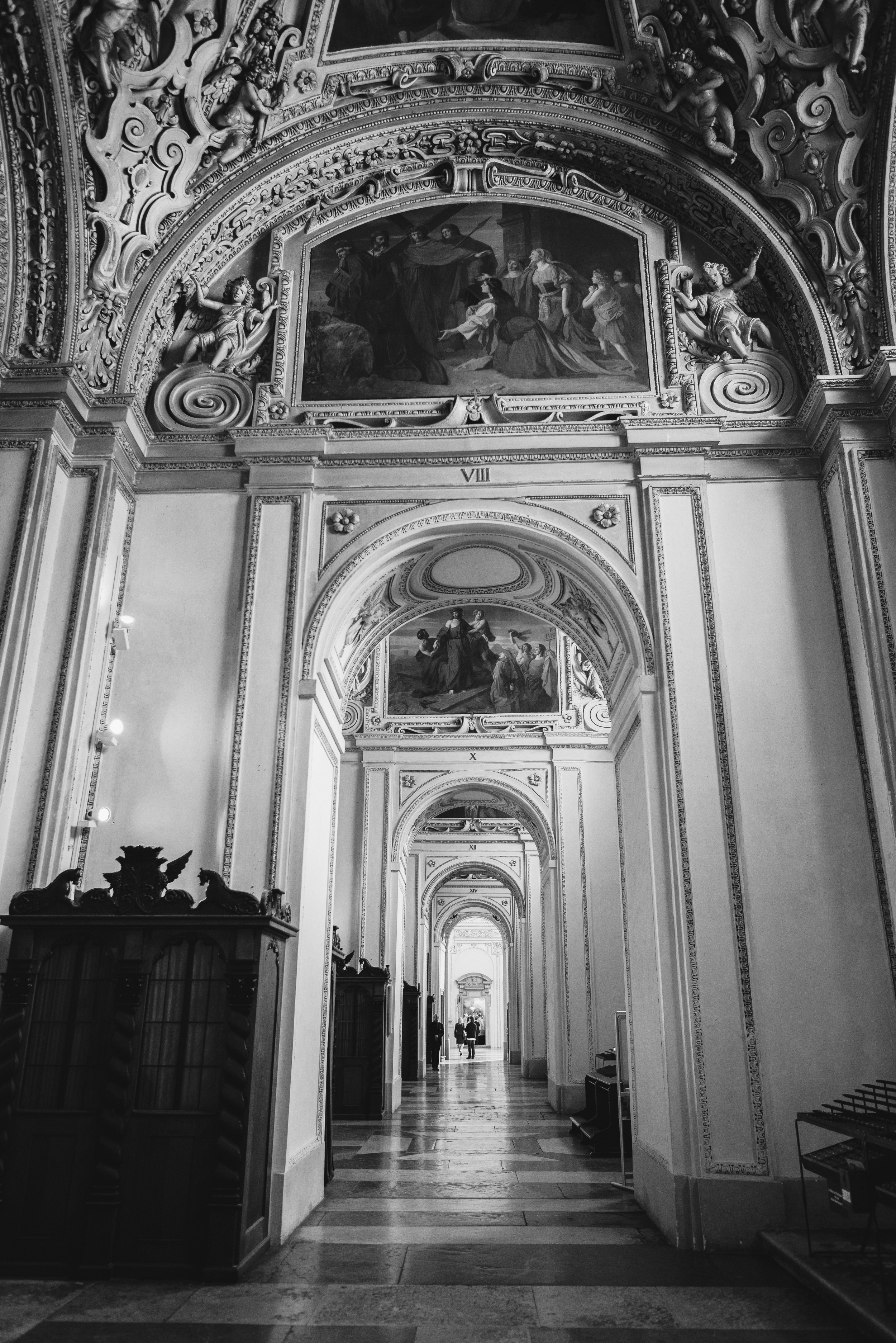 Europe_Photos19909.jpg