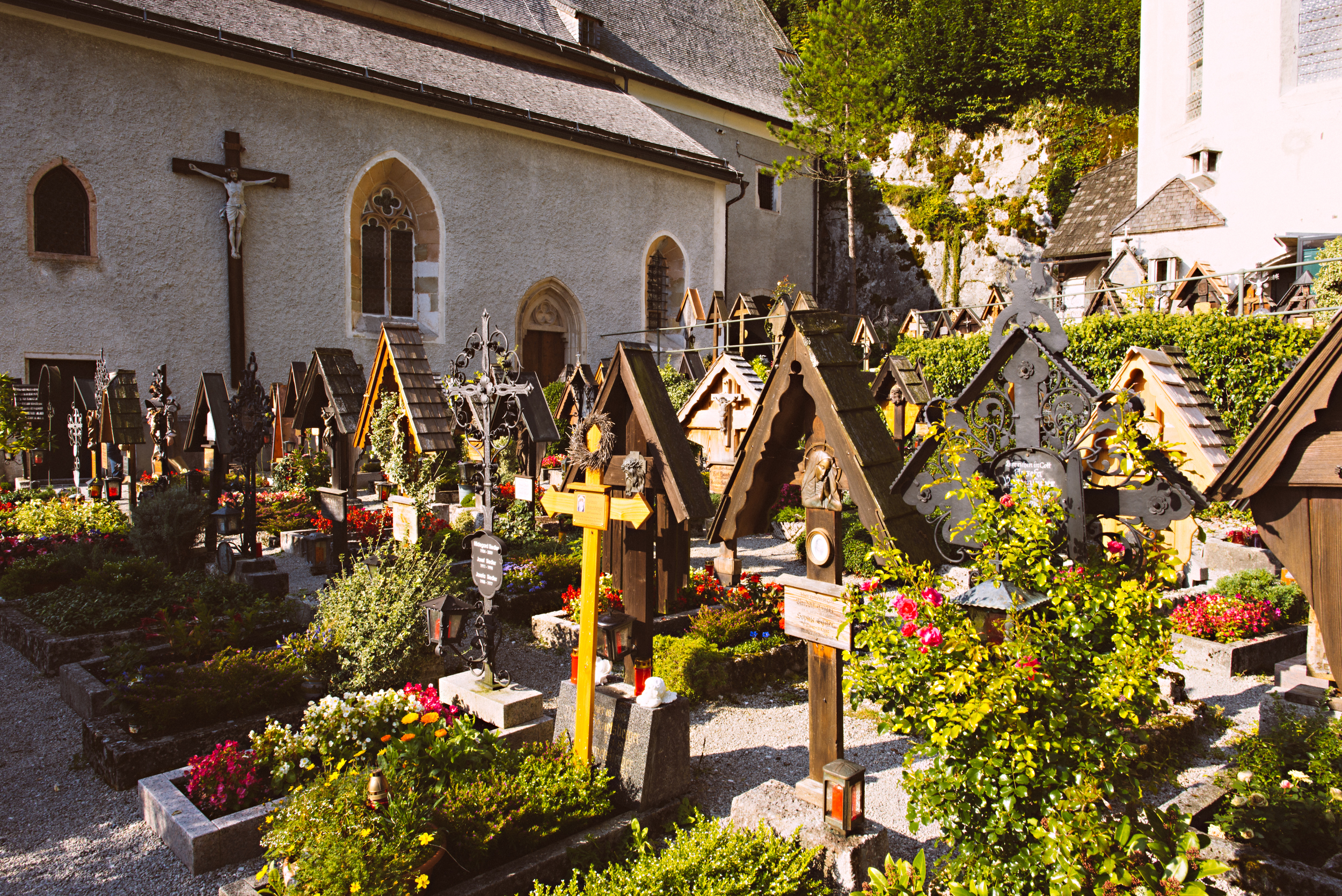 Europe_Photos20097.jpg