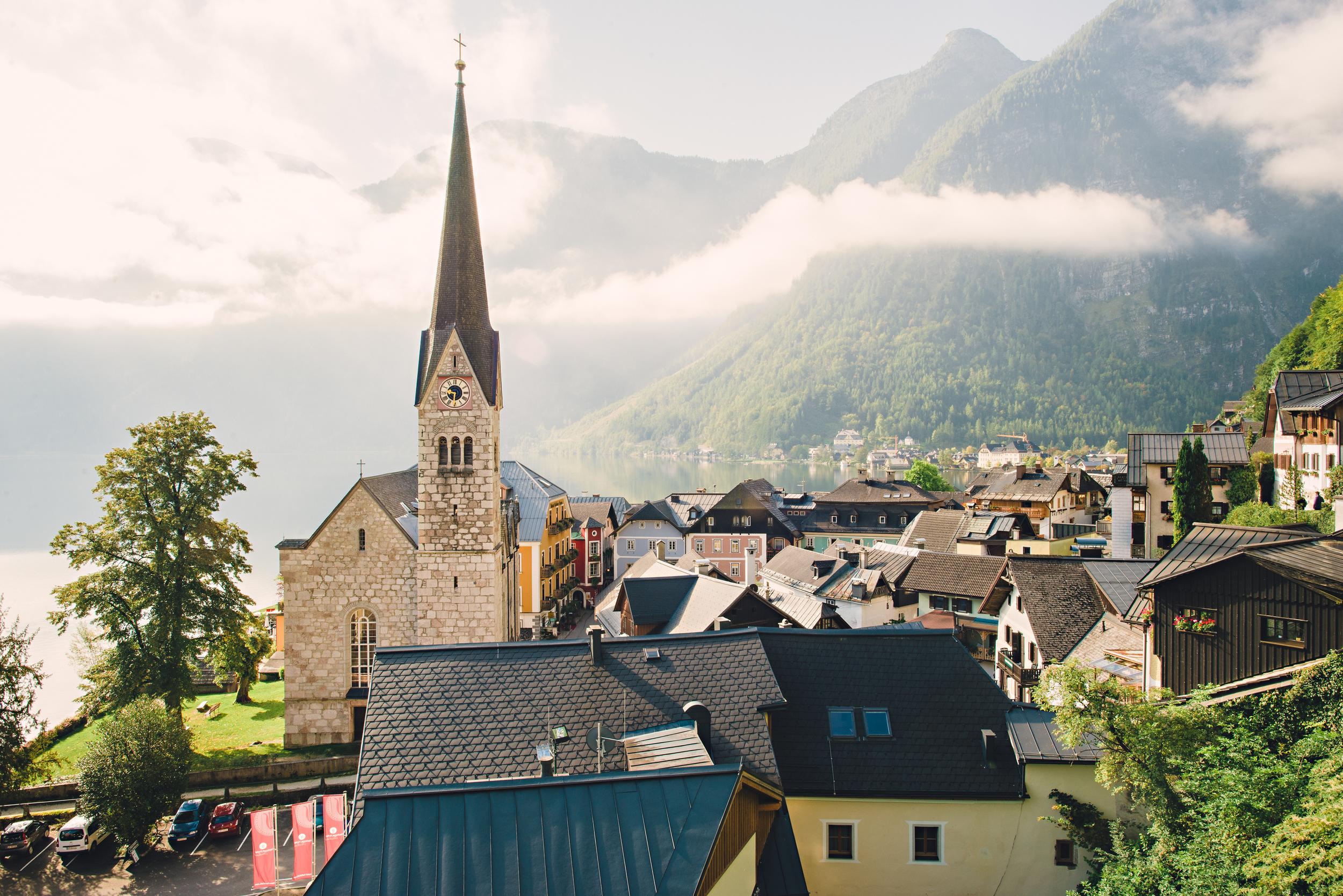 Europe_Photos20101.jpg