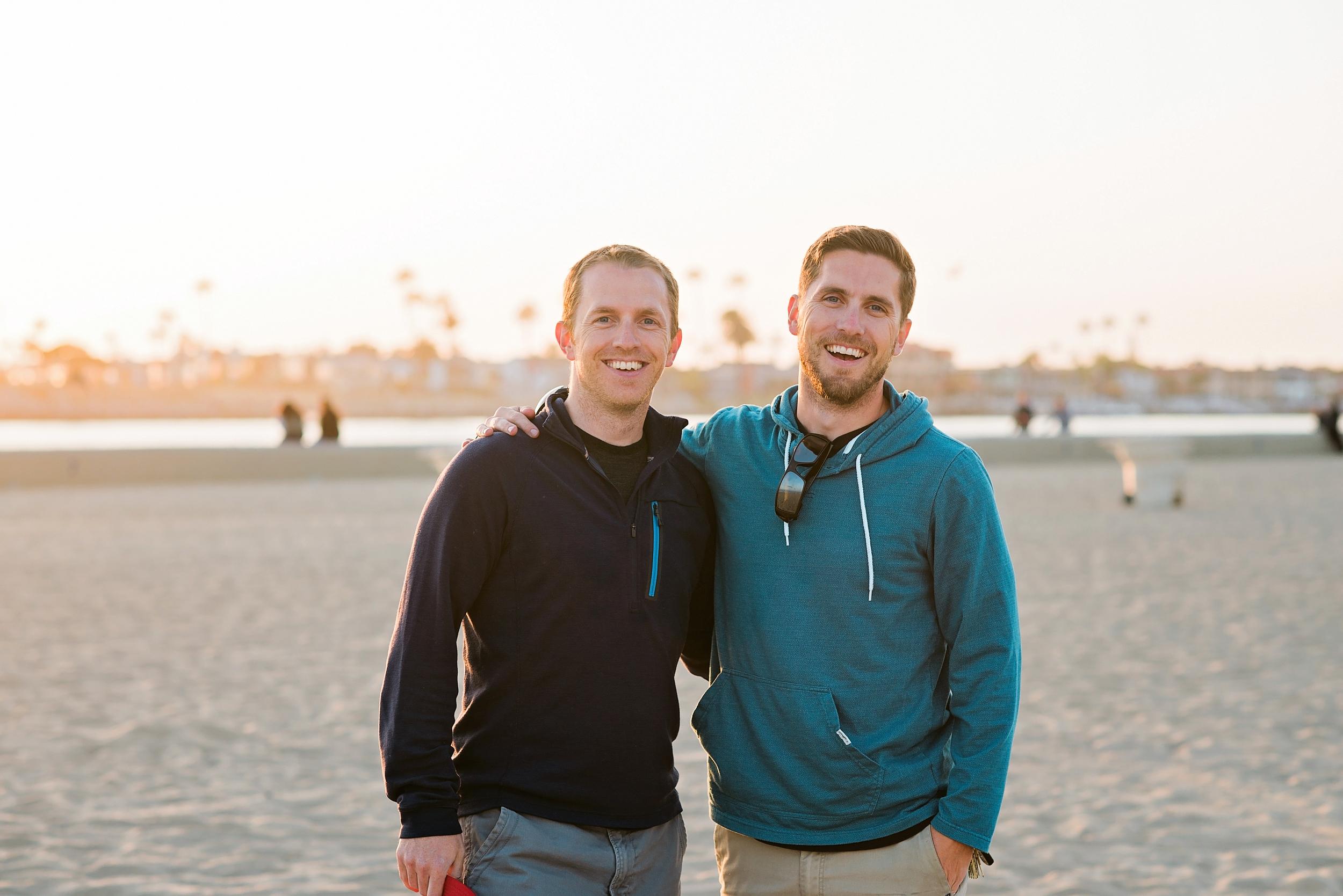 California_2015_Photos48719.jpg