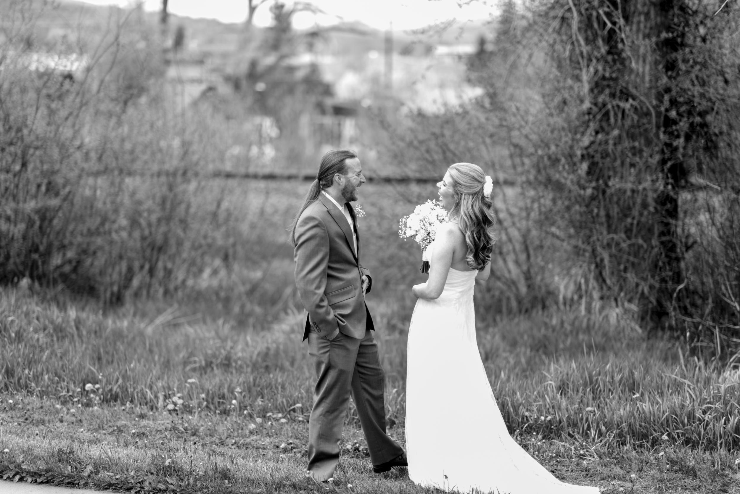 Brandon&Jackie_Wedding_Photos50485.jpg