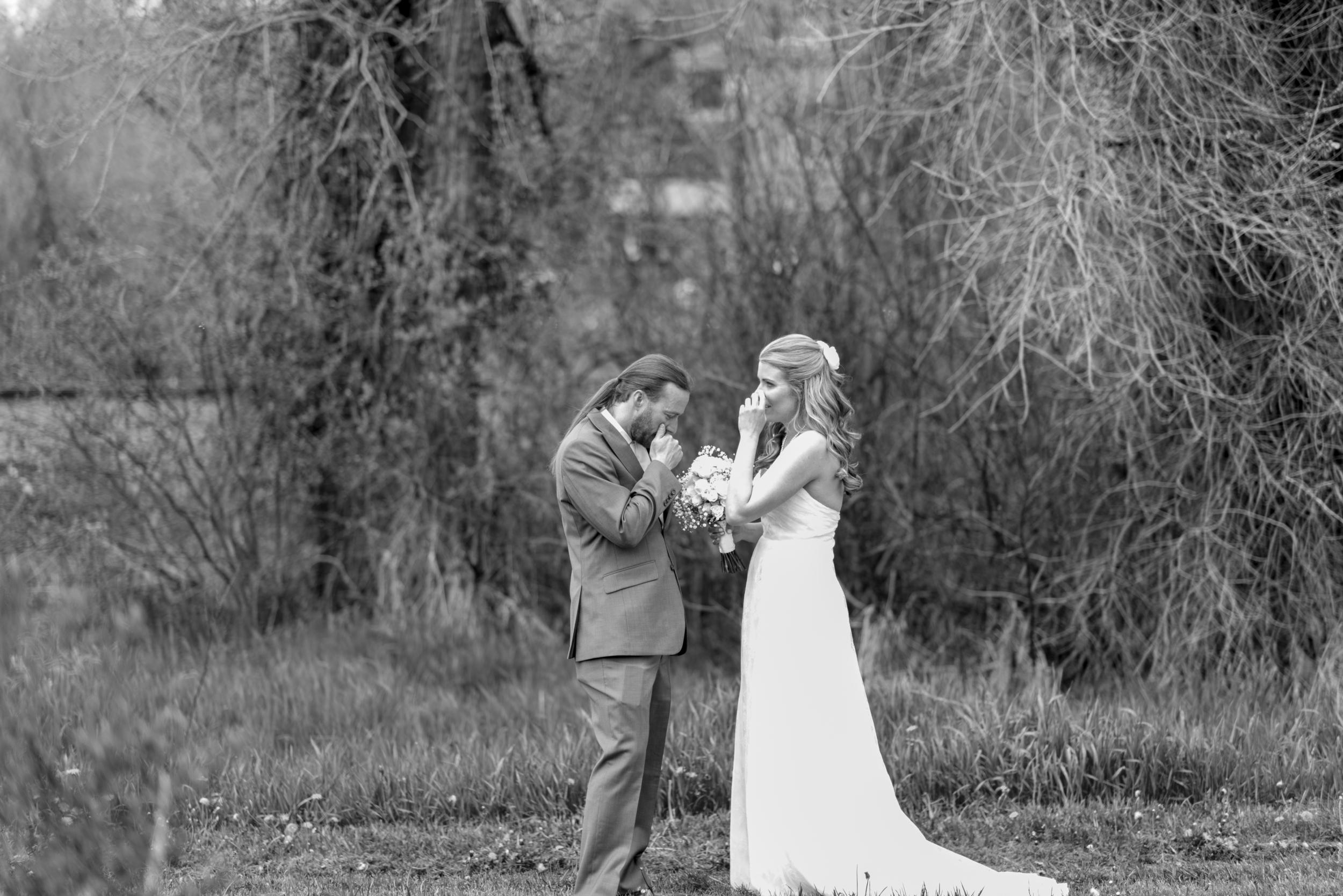 Brandon&Jackie_Wedding_Photos50489.jpg
