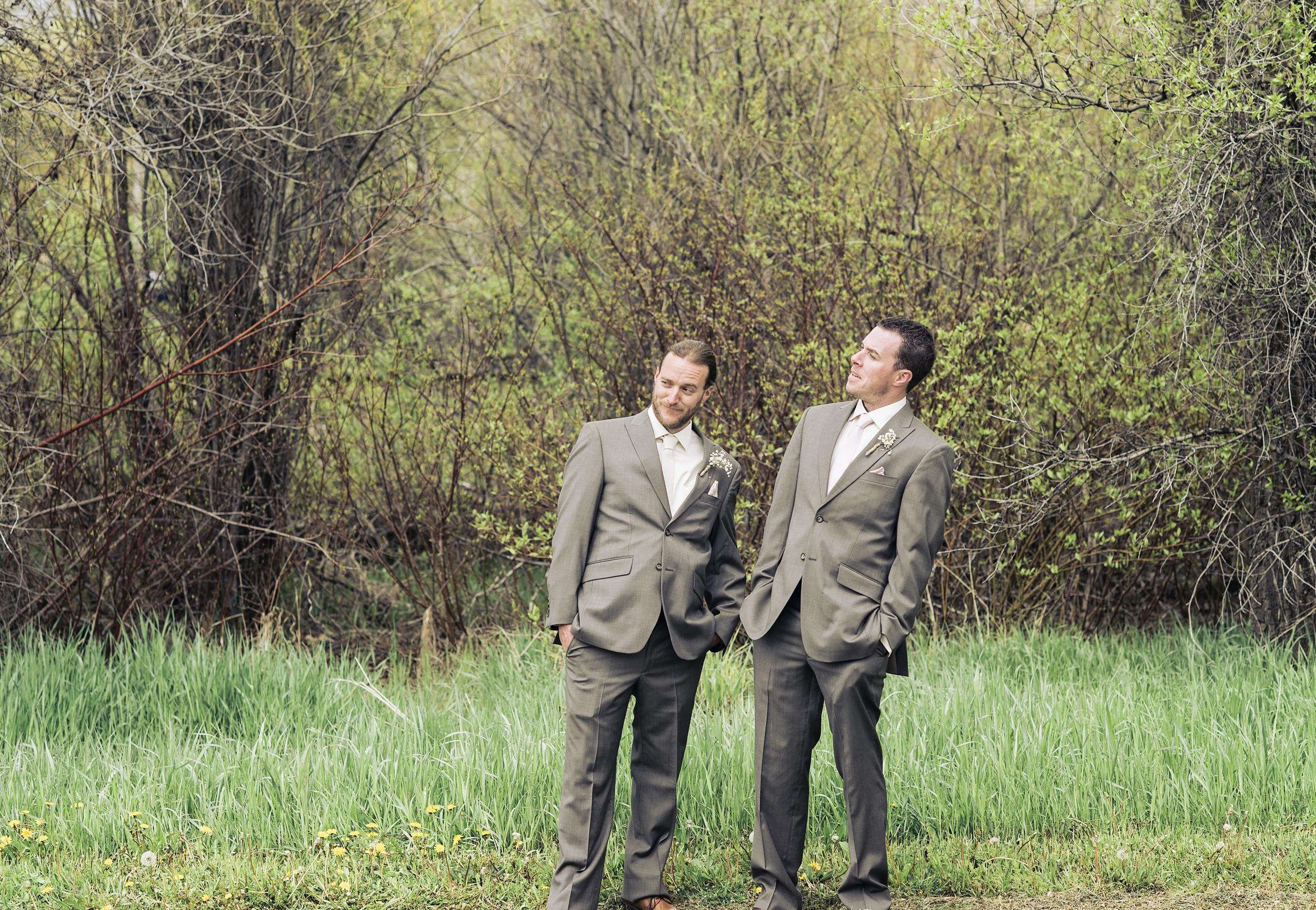 Brandon&Jackie_Wedding_Photos50696.jpg