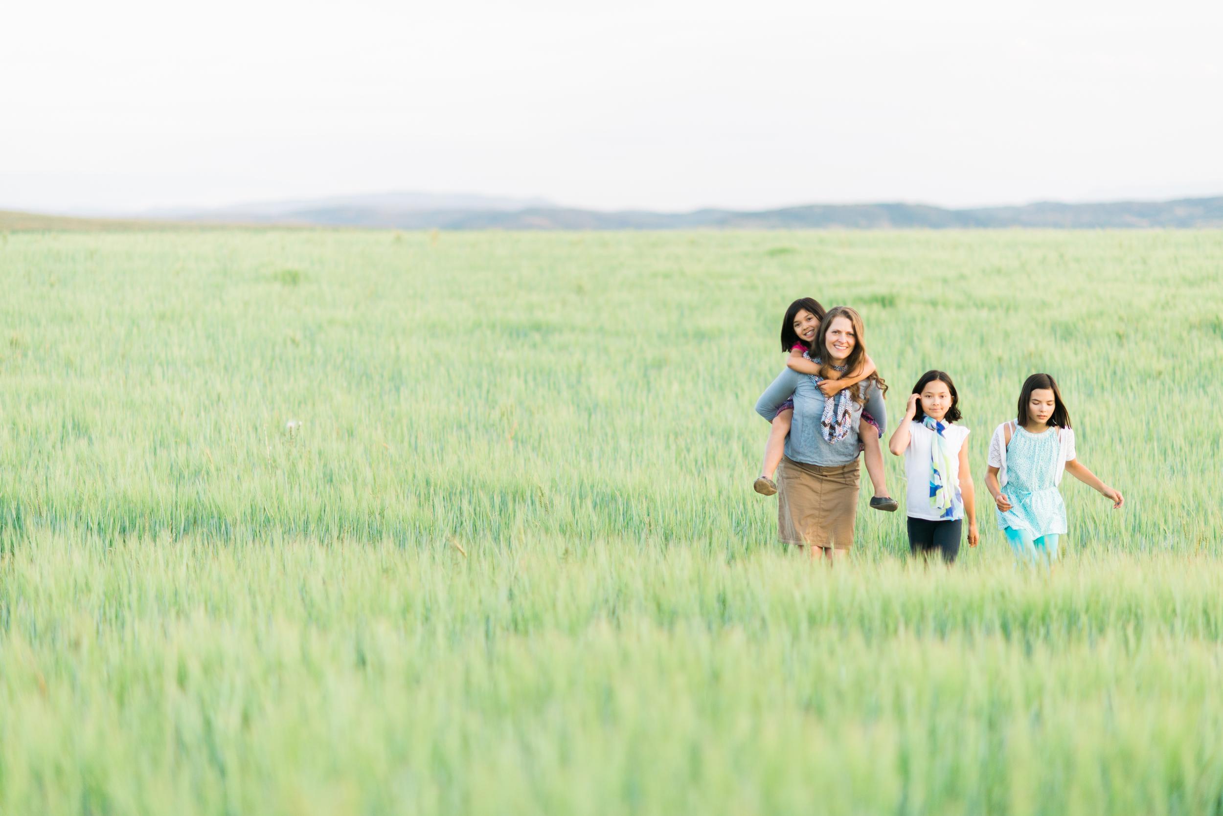 Yamashita_Family_Photos72649.jpg