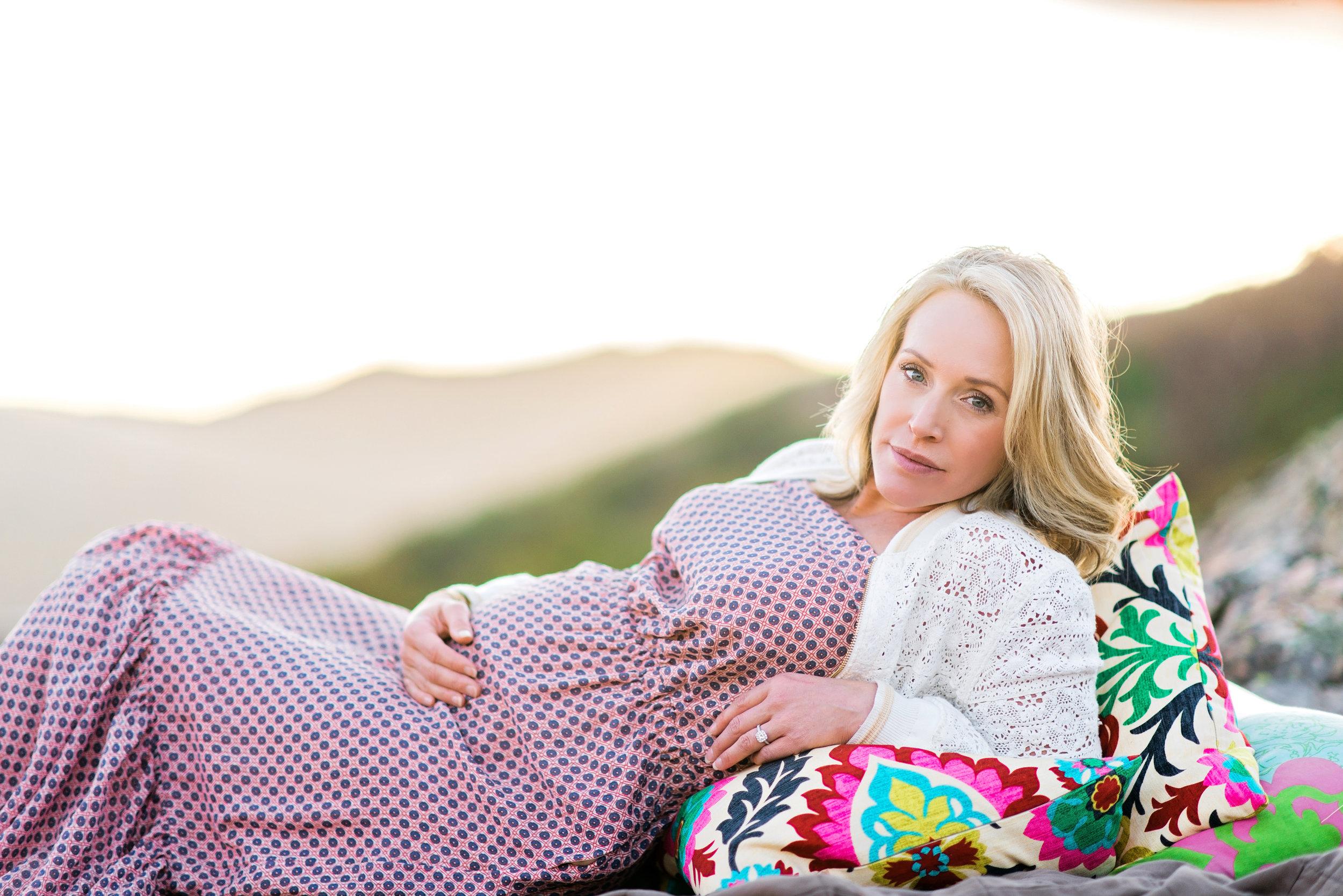 Caroline's_Maternity_Photos83572.jpg