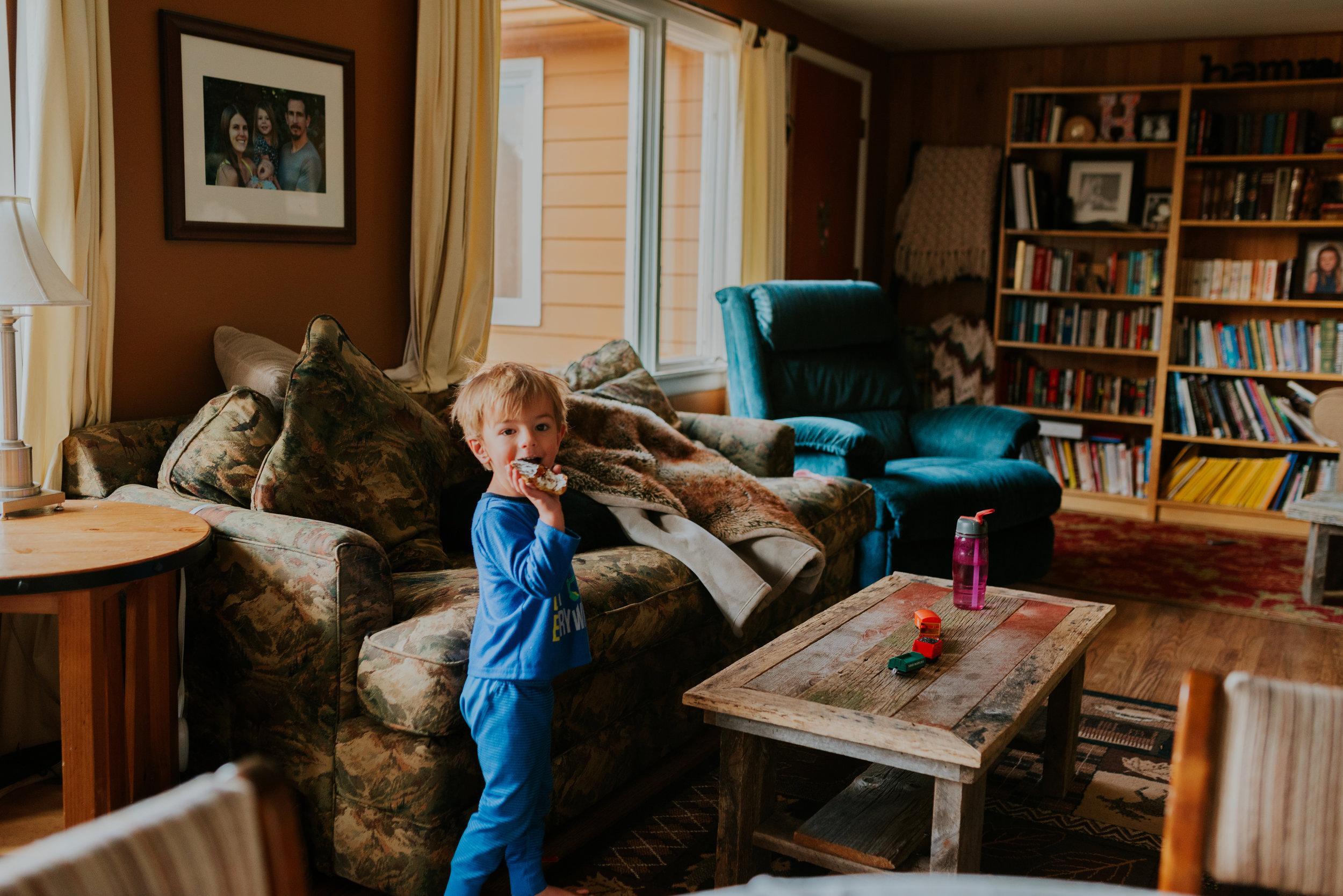 Rachel_Hammer_Maternity163802.jpg