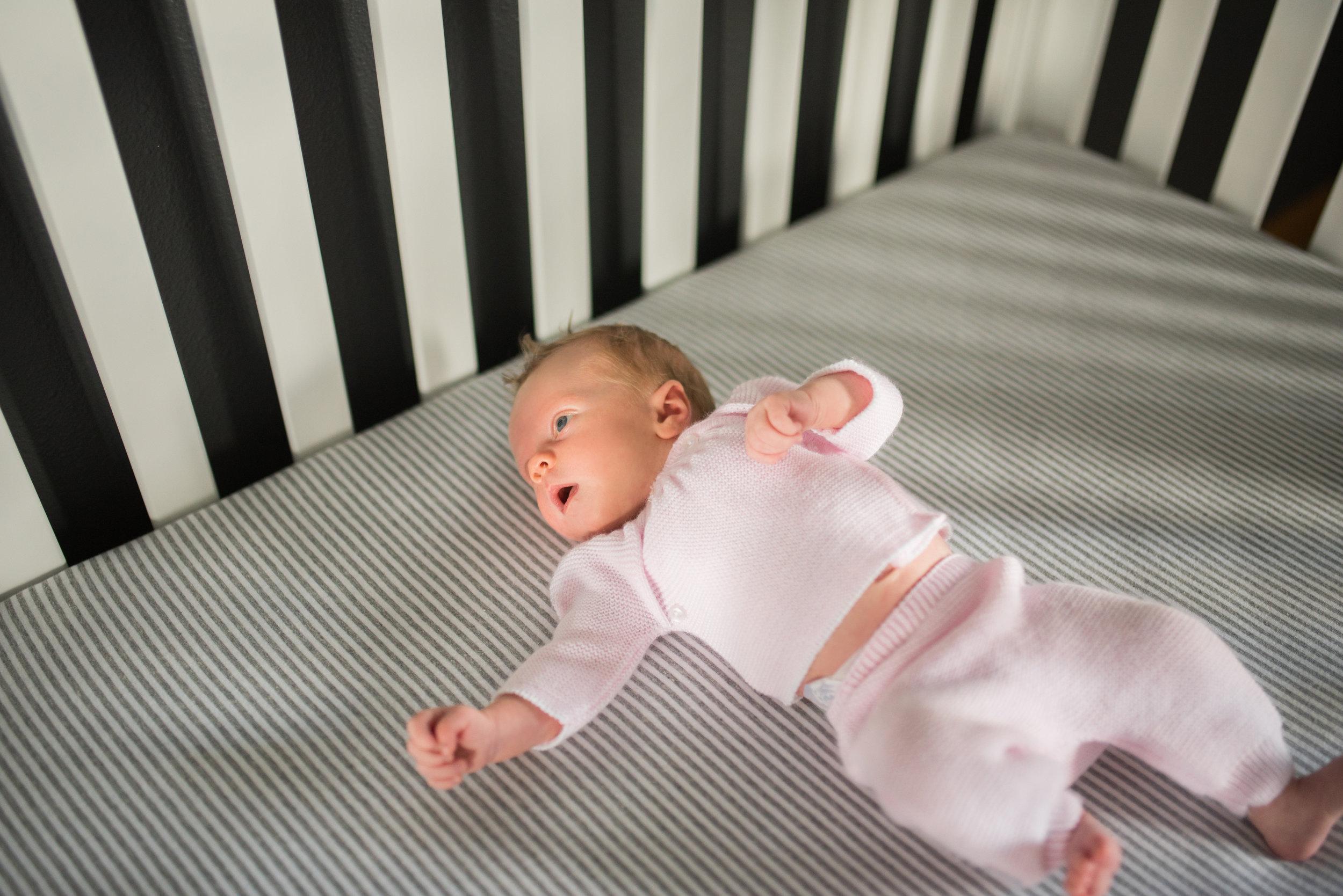 Olsen_Baby168357.jpg