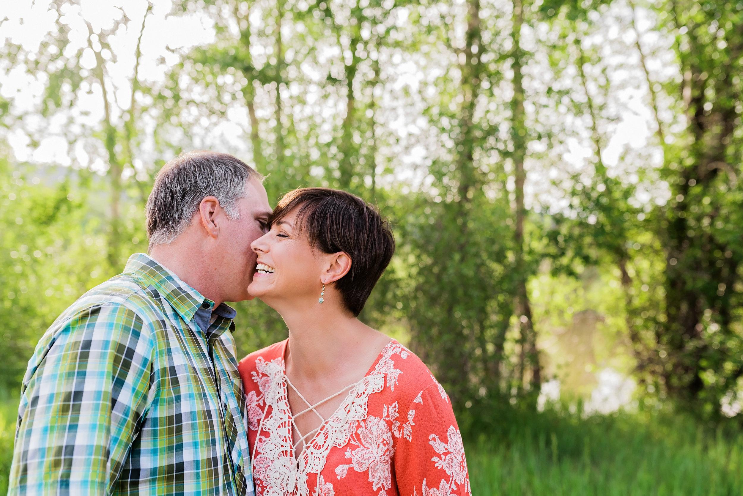 Chris&Ann's170000.jpg