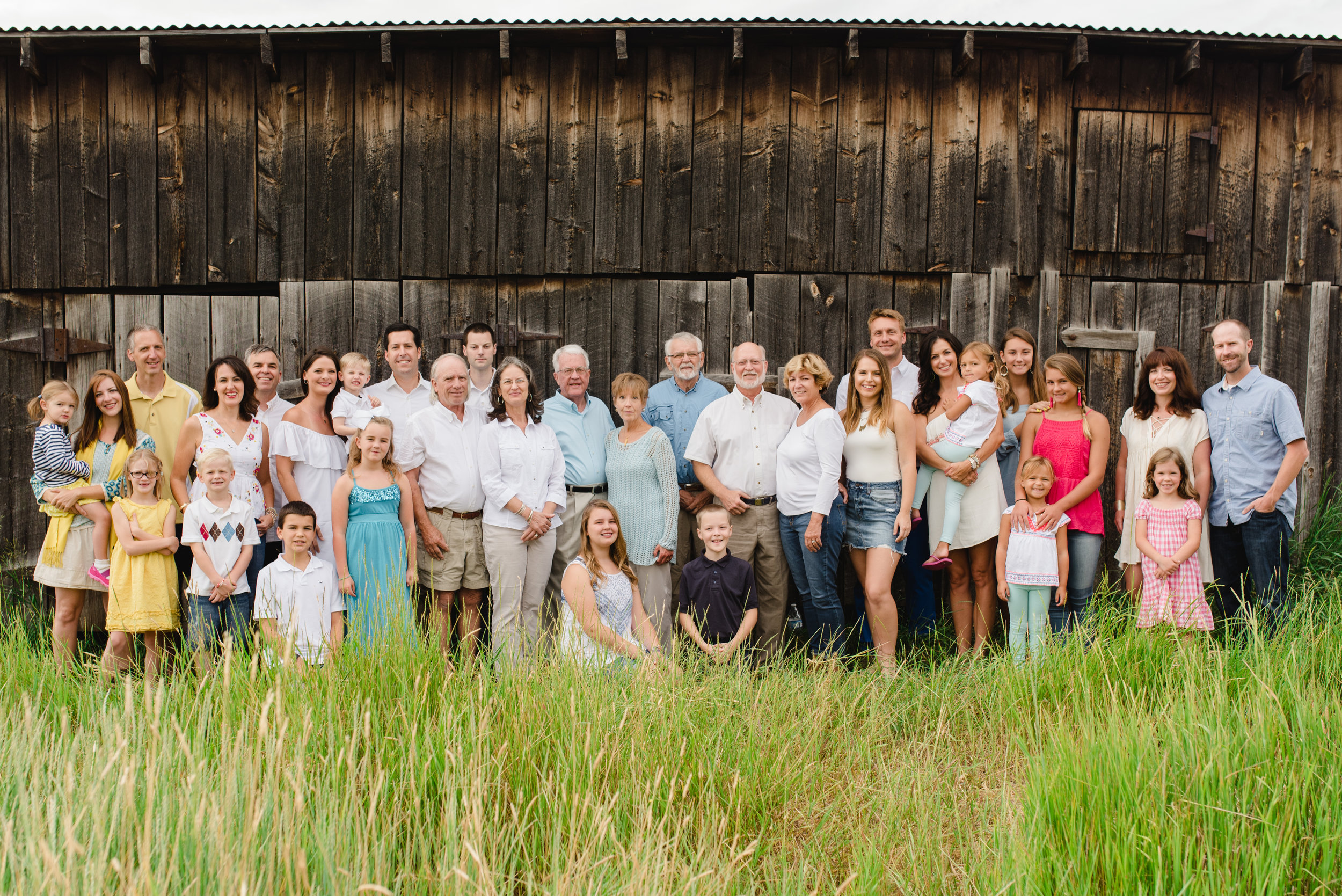 Soard_Family_Reunion179288.jpg