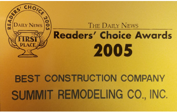 ReadersChoice2005.jpg