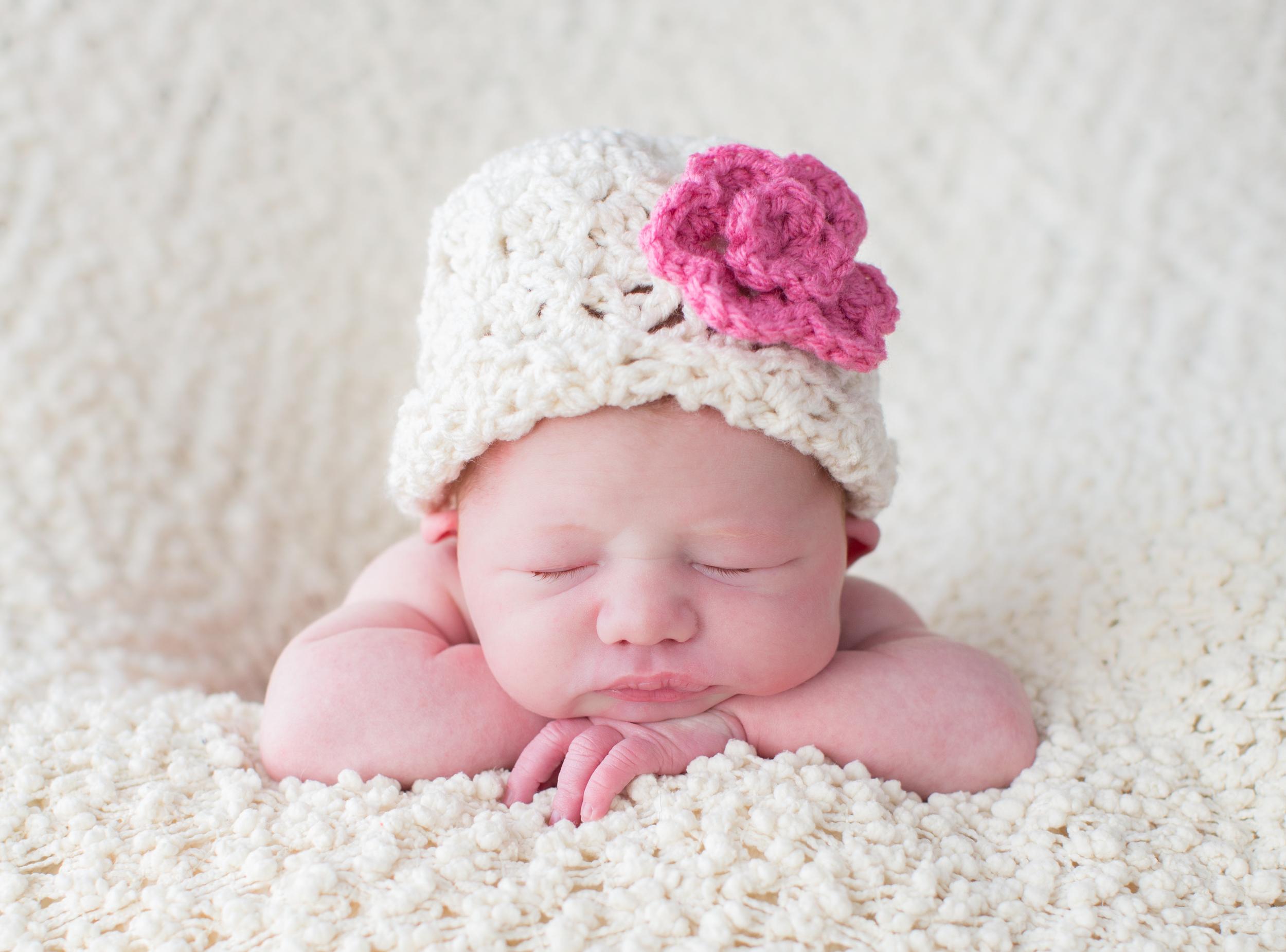 cute newborn baby girl.jpg