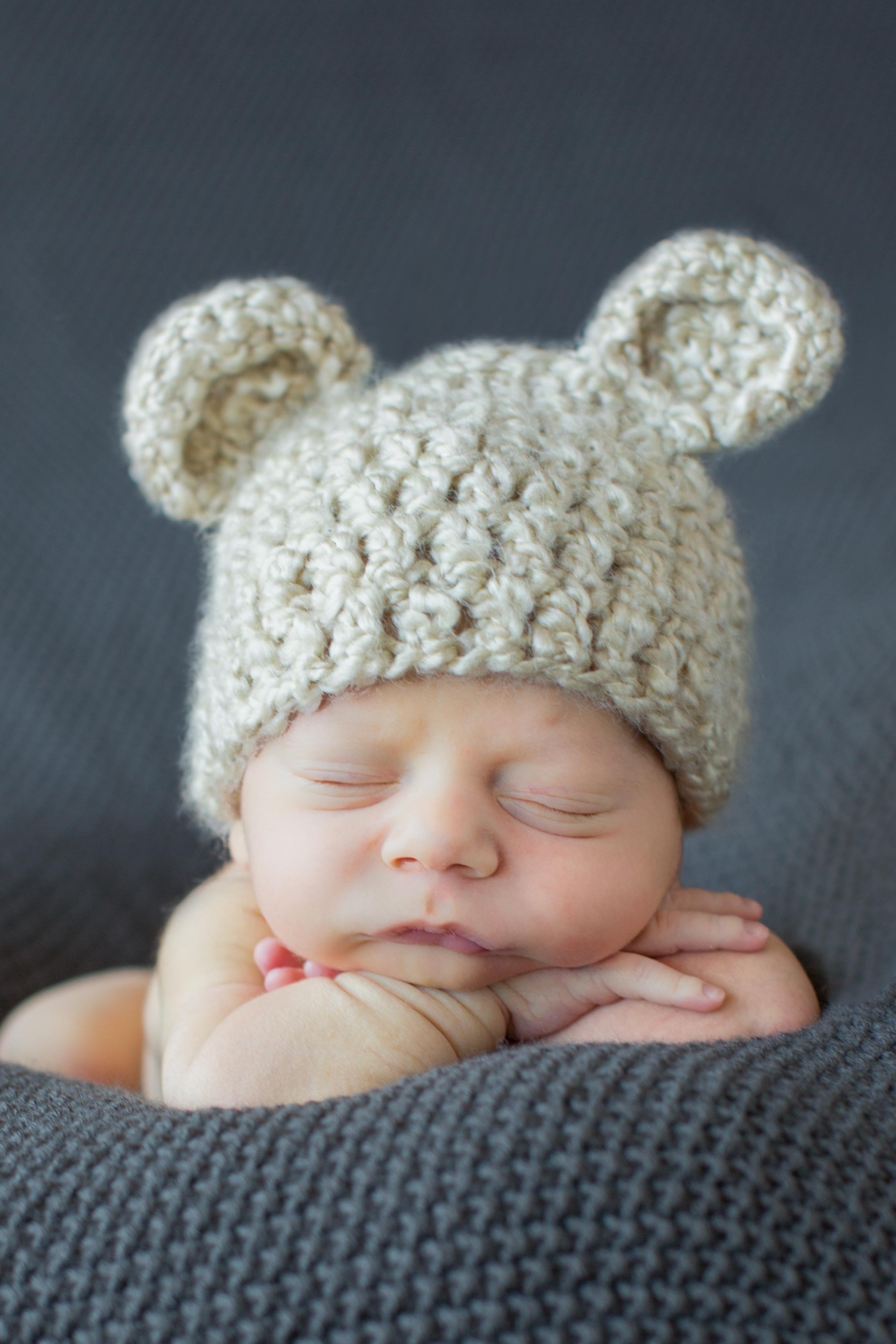 newborn teddy bear.jpg