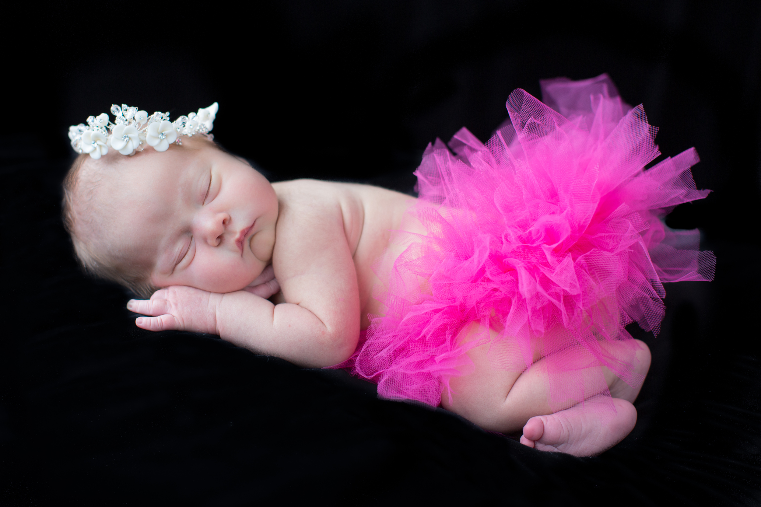 newborn tutu .jpg