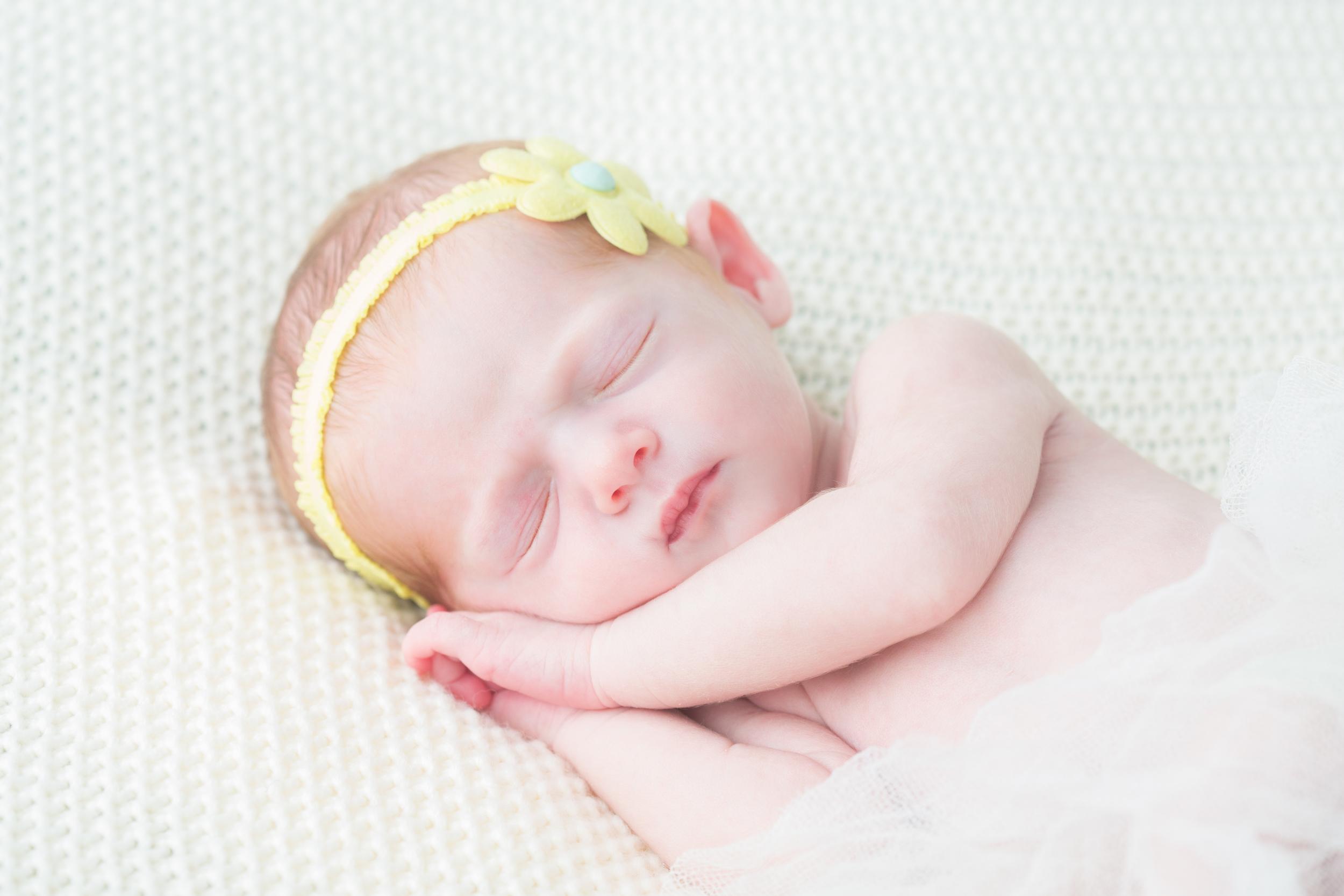 sleepy newborn.jpg