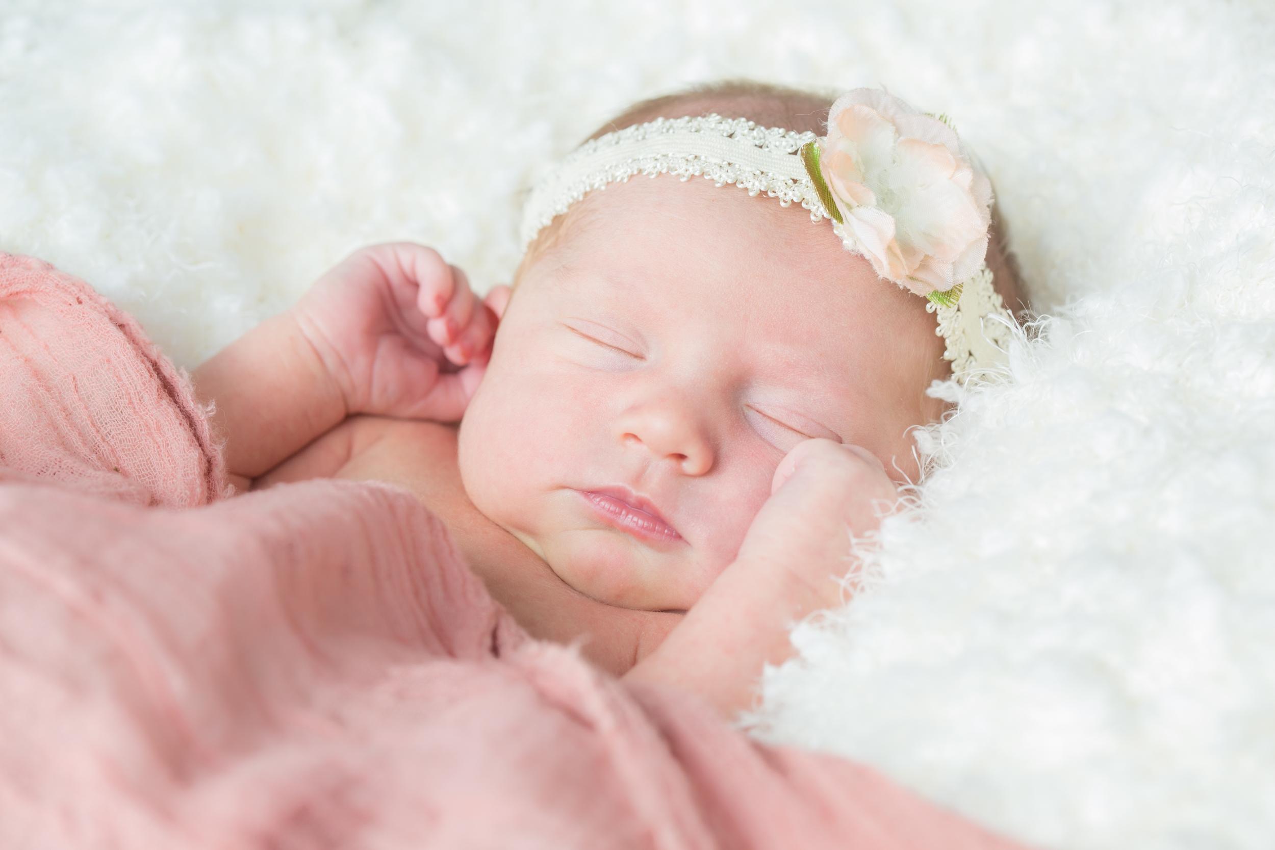 sweet newborn baby.jpg