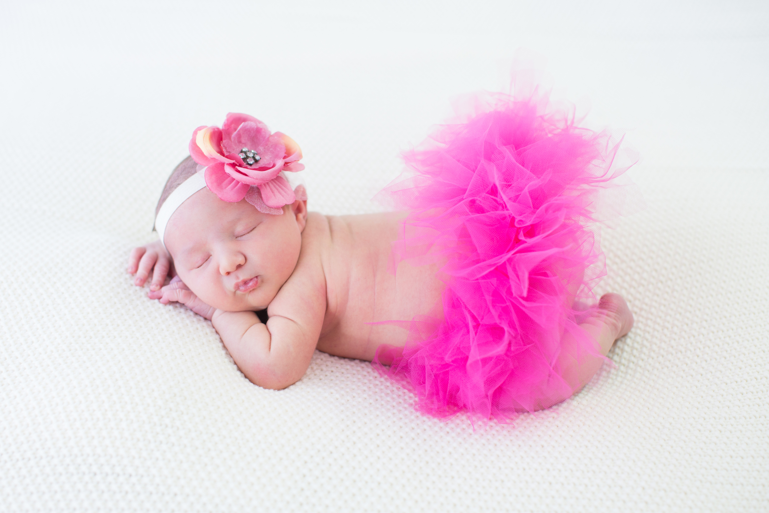 tutu newborn .jpg