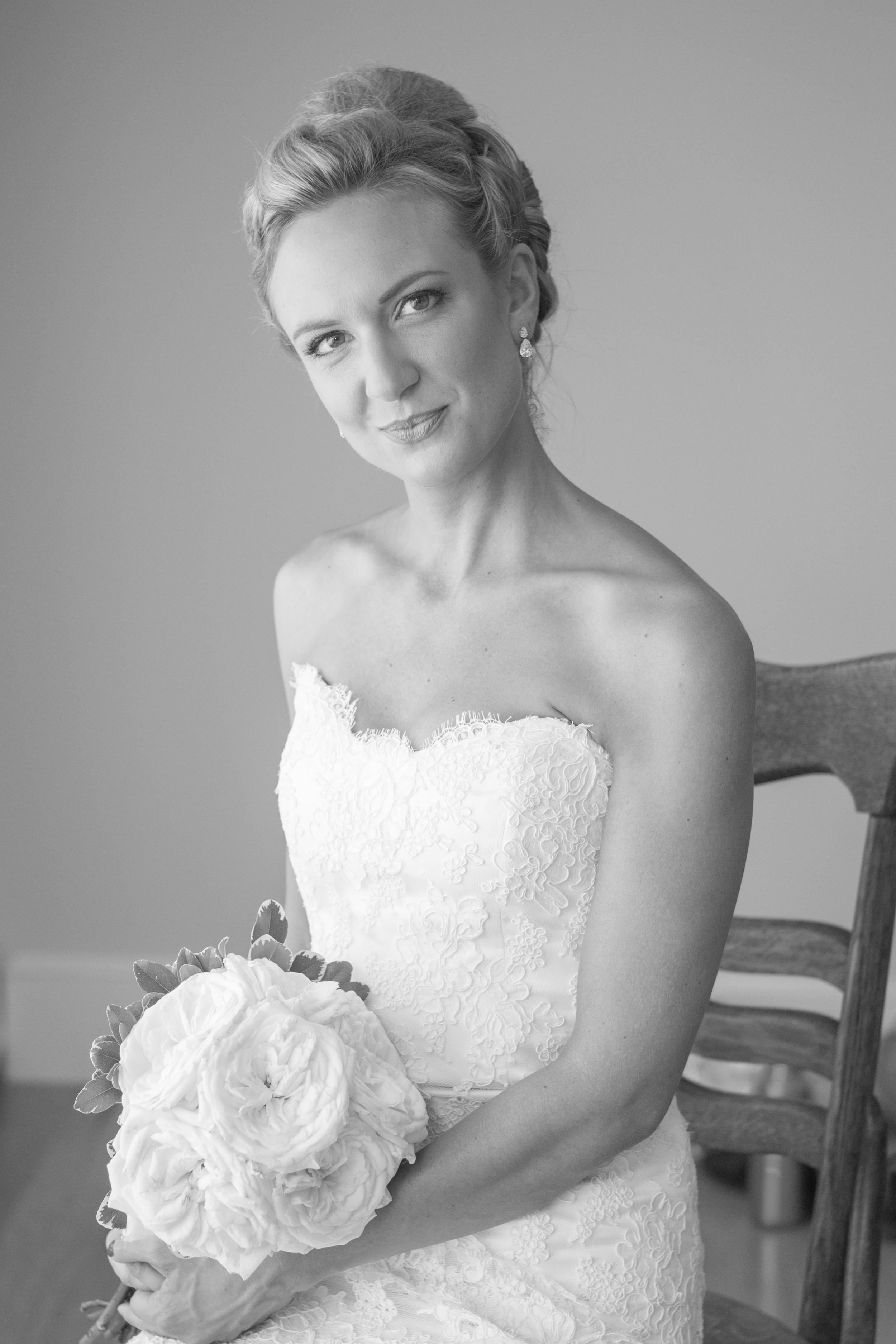 bride me wedding window light .jpg