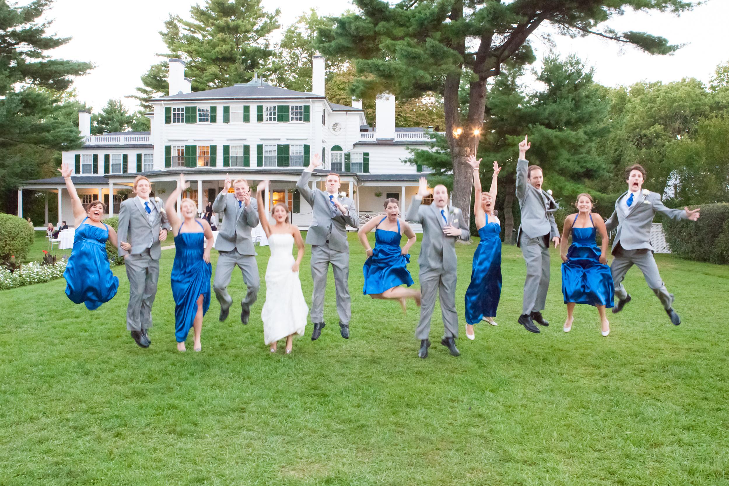 glan magna wedding jumping .jpg