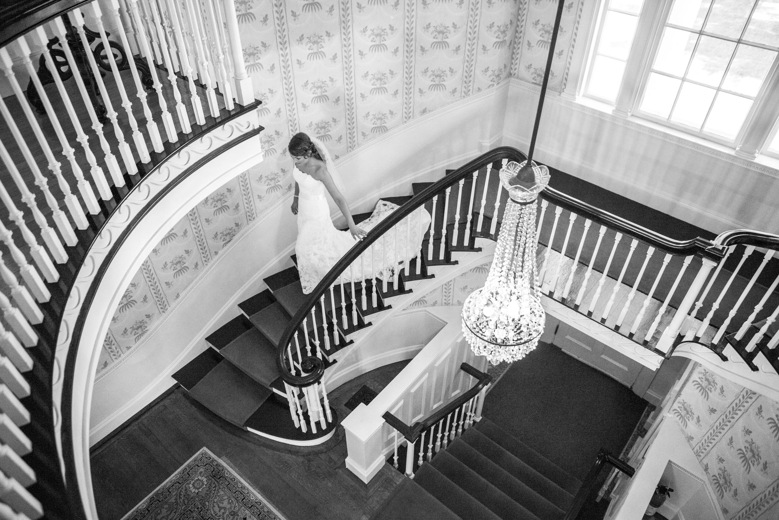 glen magna wedding staircase.jpg