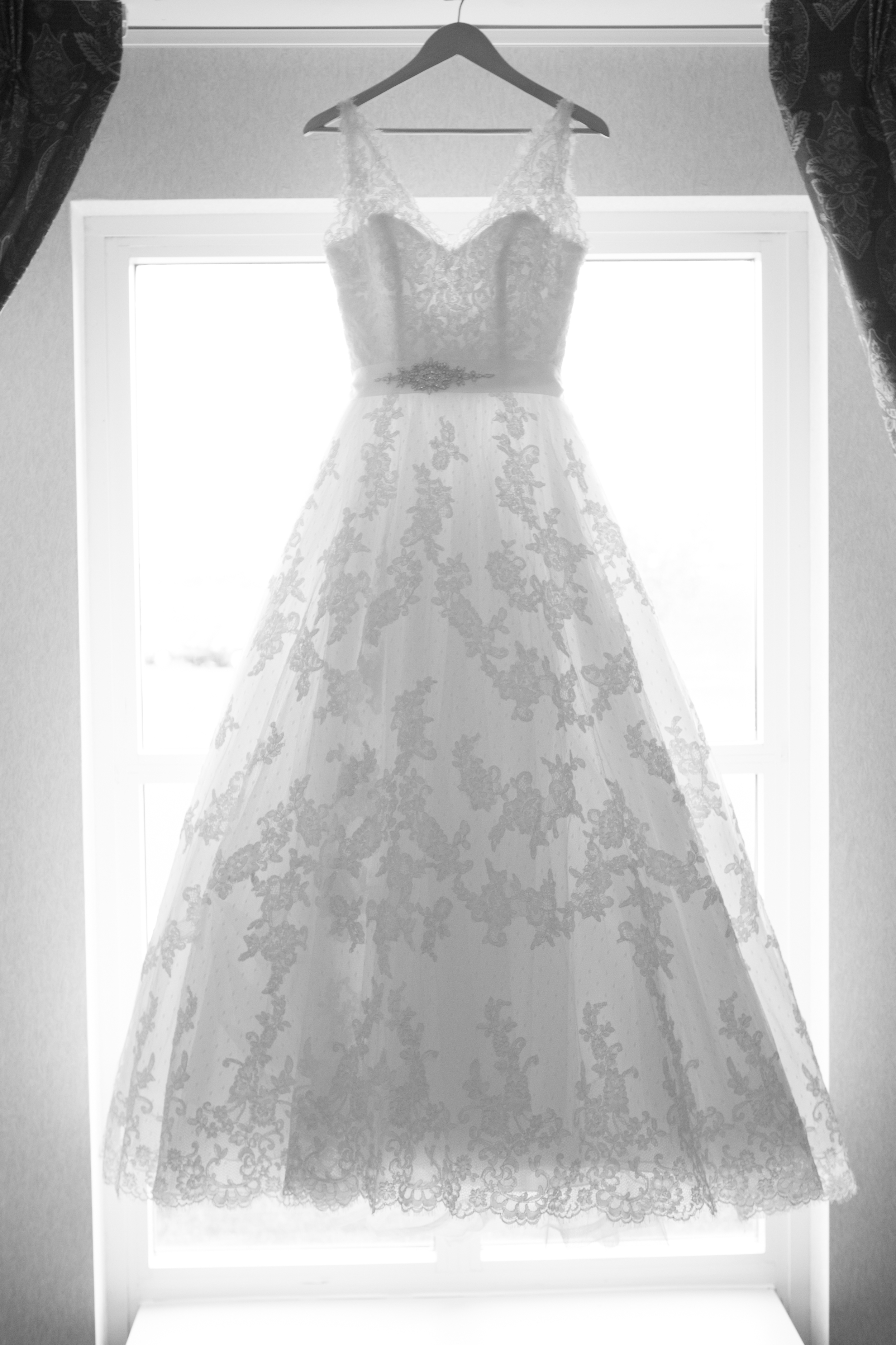 wedding dress beautiful .jpg