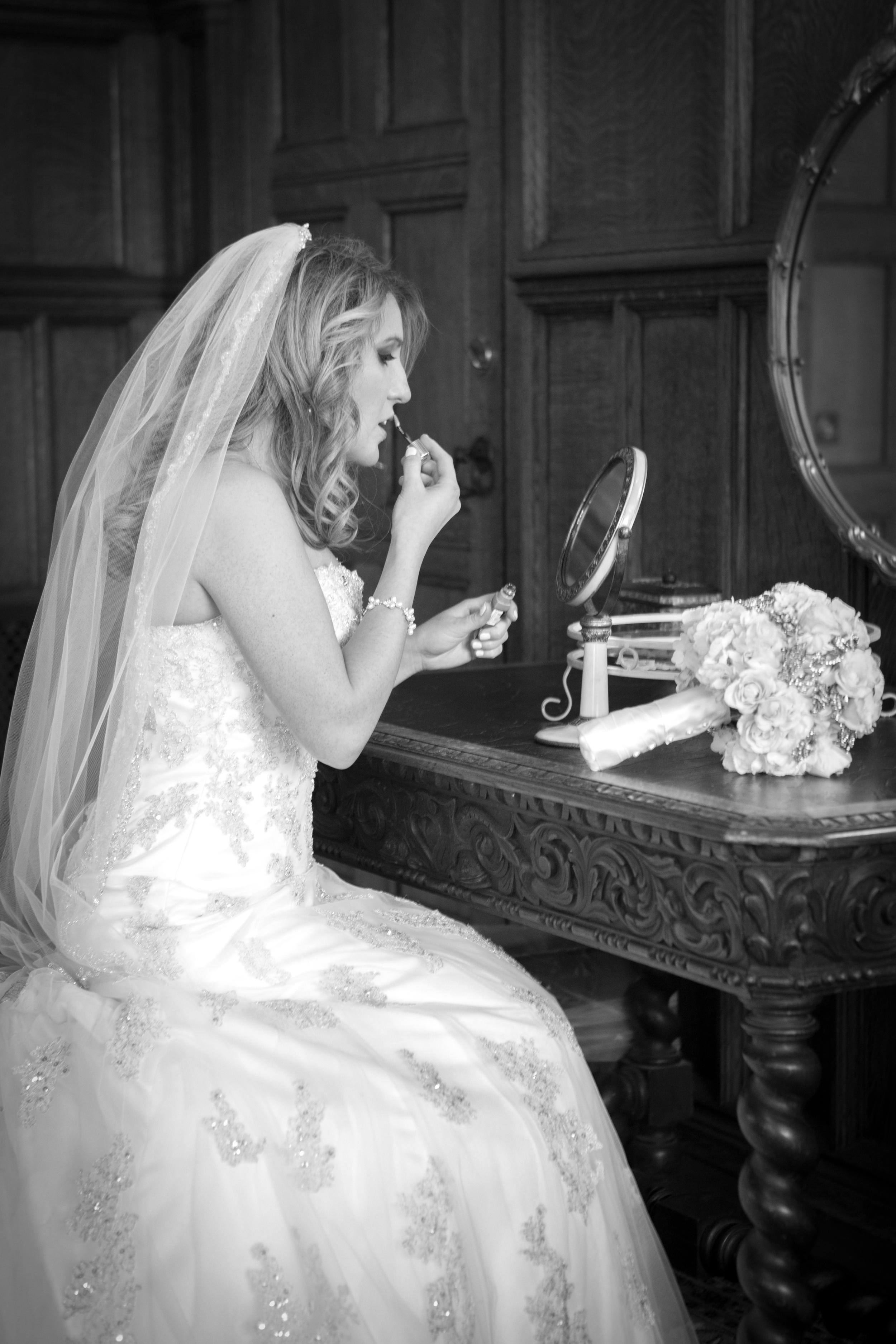 wedding bride wedding dress lipstick .jpg