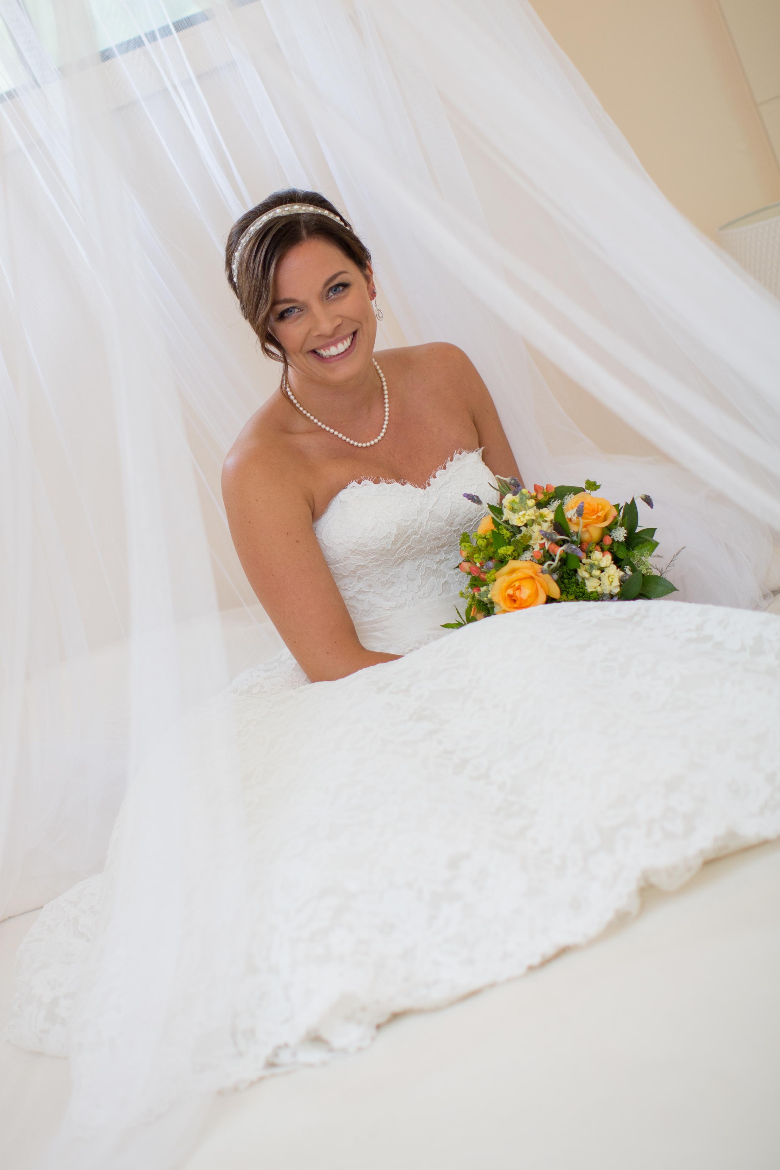 wedding essex m  pretty bride.jpg