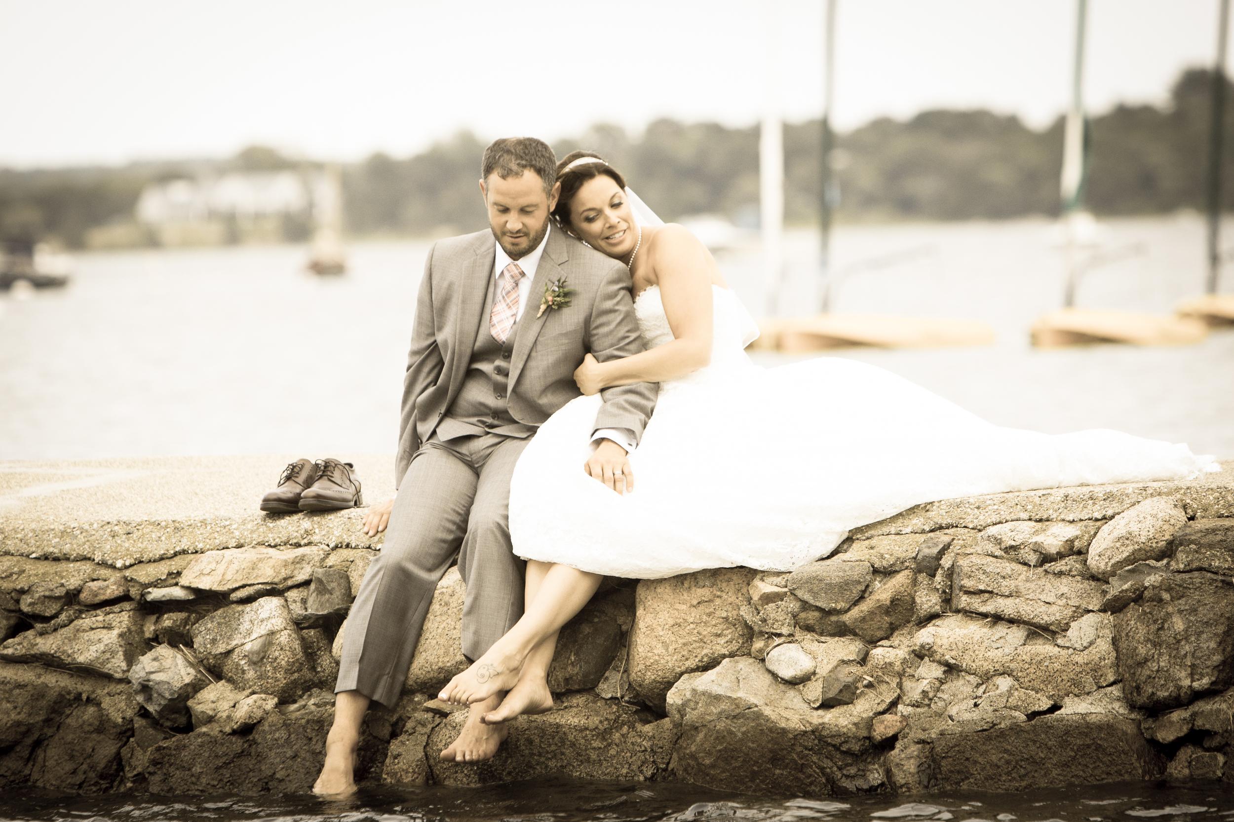wedding love bliss essex ma .jpg