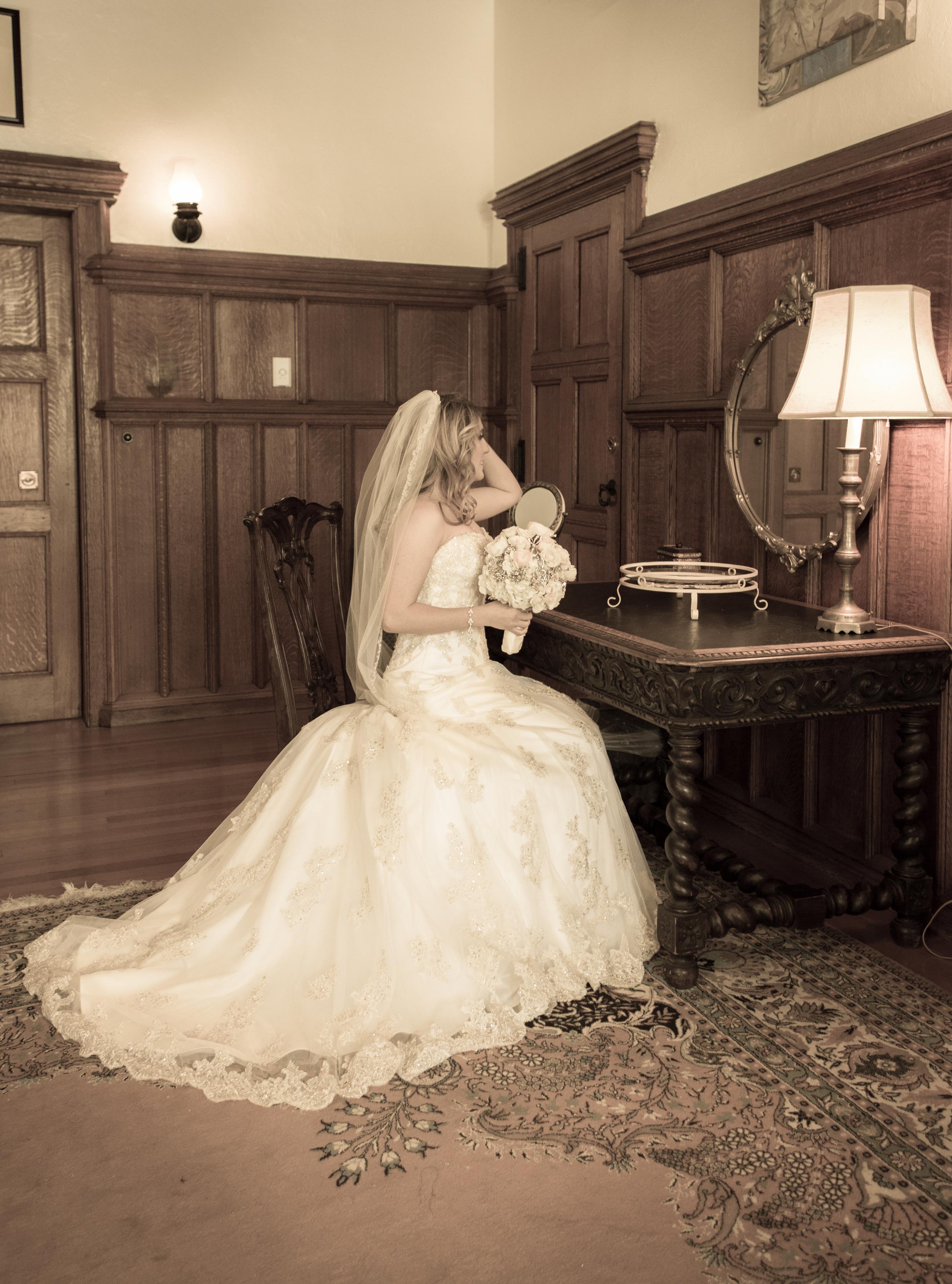 wedding makeup bride.jpg