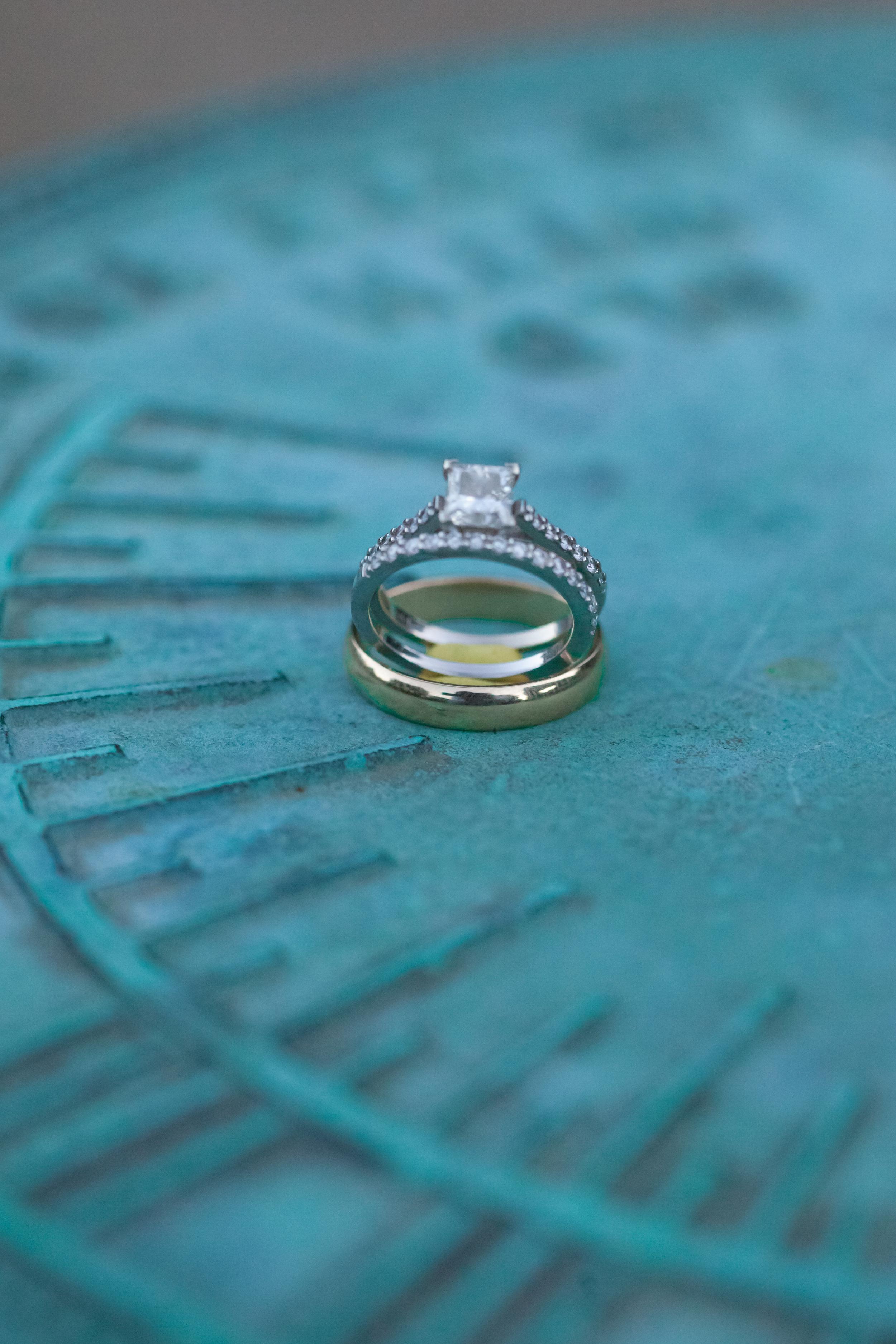wedding rings sun dial.jpg
