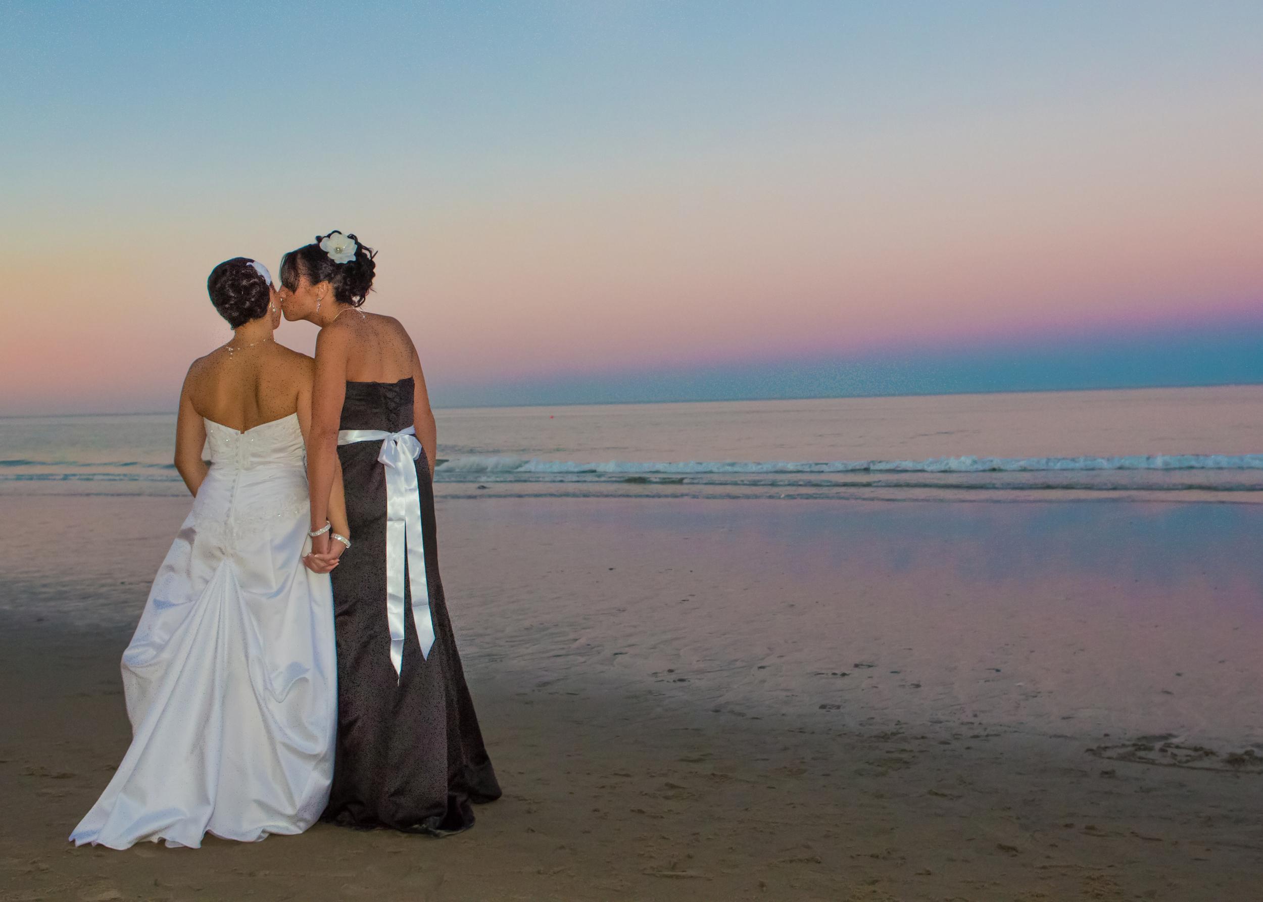 wedding beach love .jpg